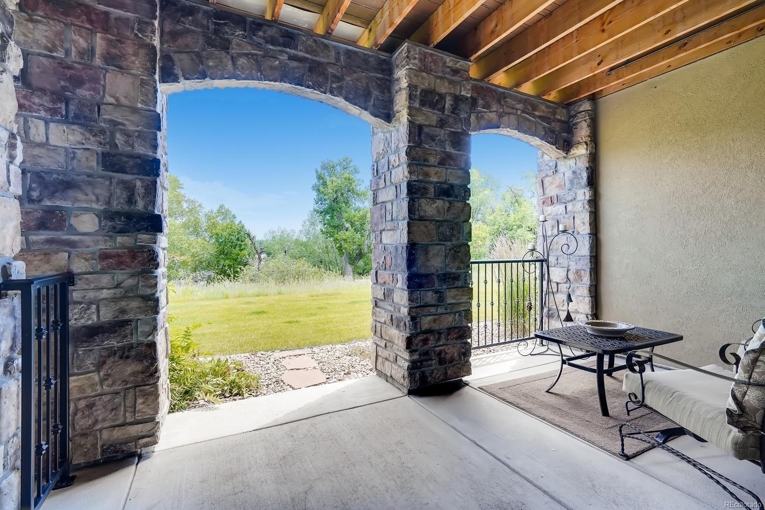 MLS# 2956952 - 25 - 2065 Primo Road #C, Highlands Ranch, CO 80129