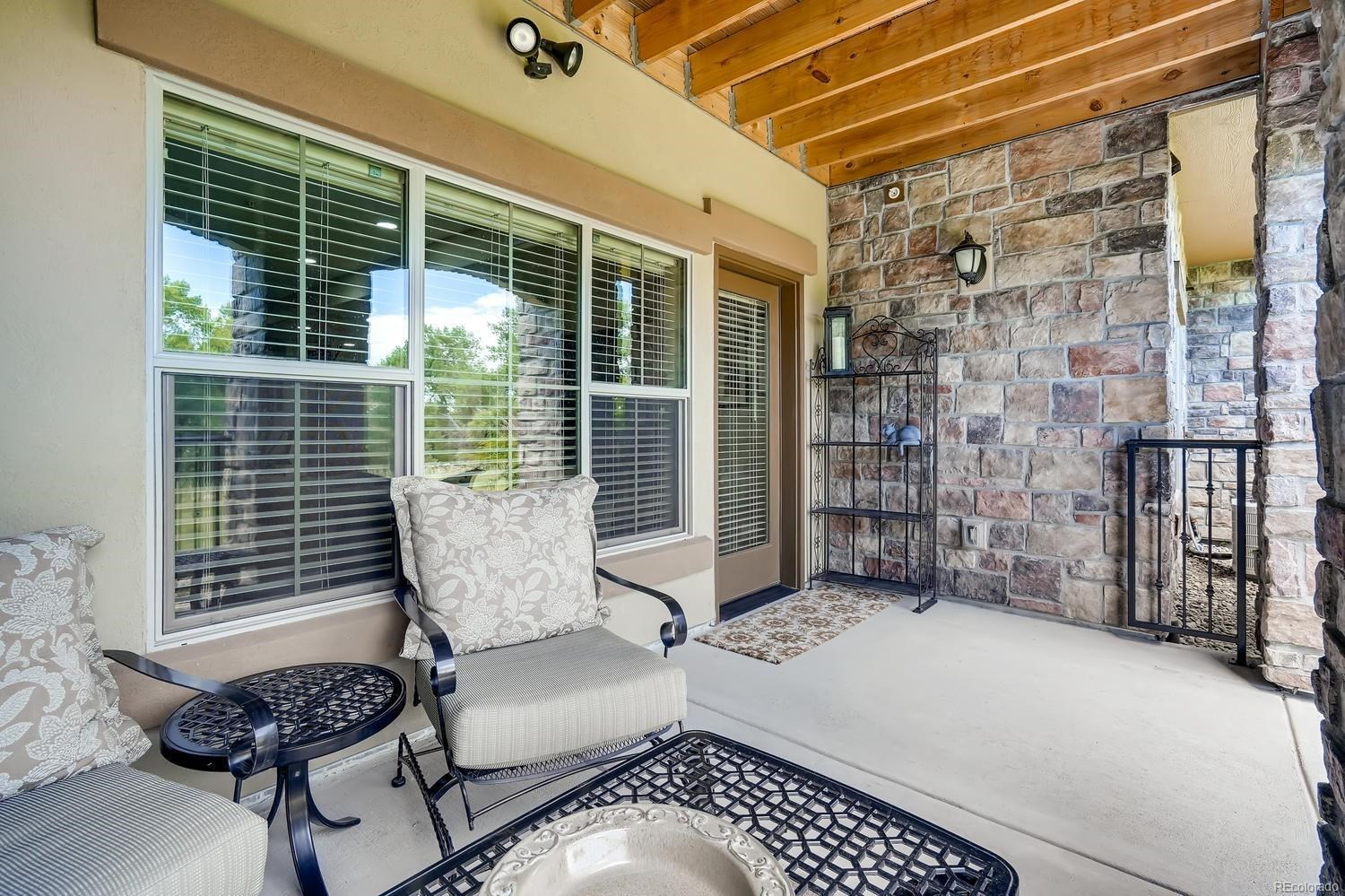 MLS# 2956952 - 26 - 2065 Primo Road #C, Highlands Ranch, CO 80129