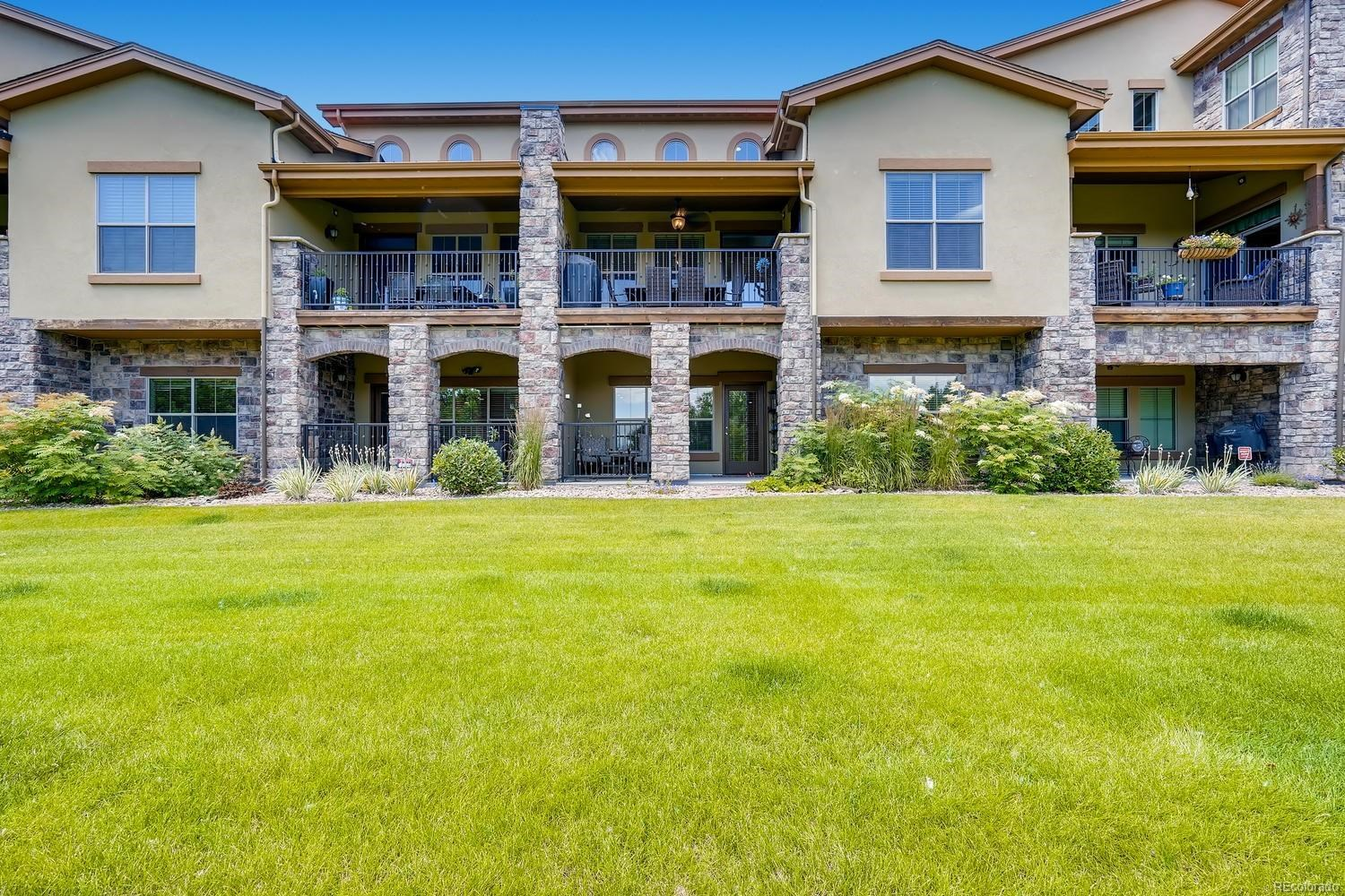MLS# 2956952 - 27 - 2065 Primo Road #C, Highlands Ranch, CO 80129