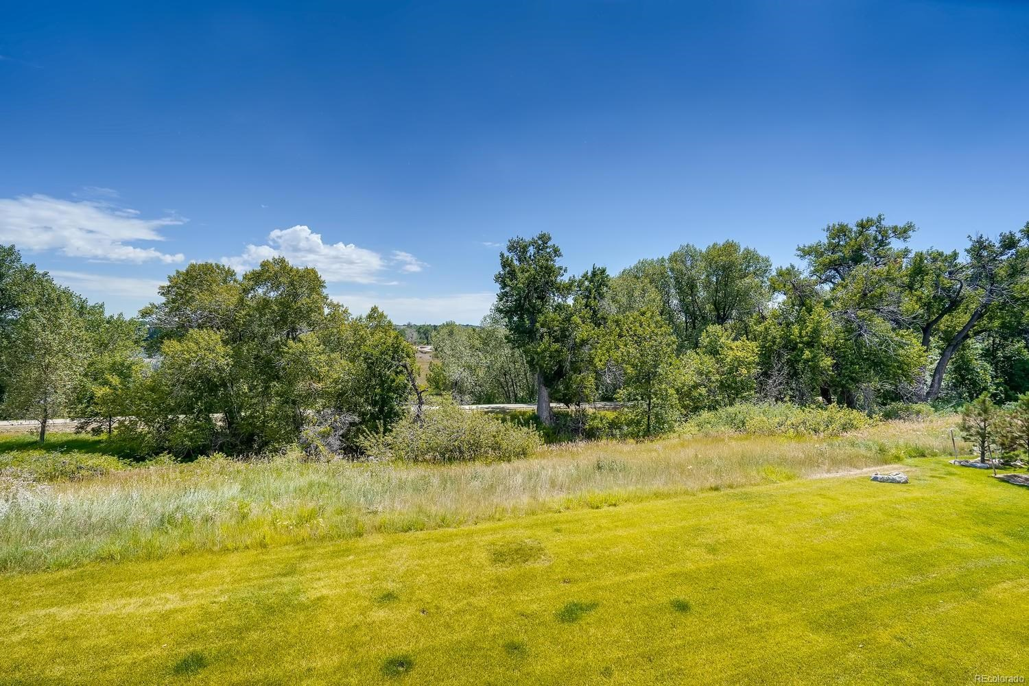 MLS# 2956952 - 28 - 2065 Primo Road #C, Highlands Ranch, CO 80129