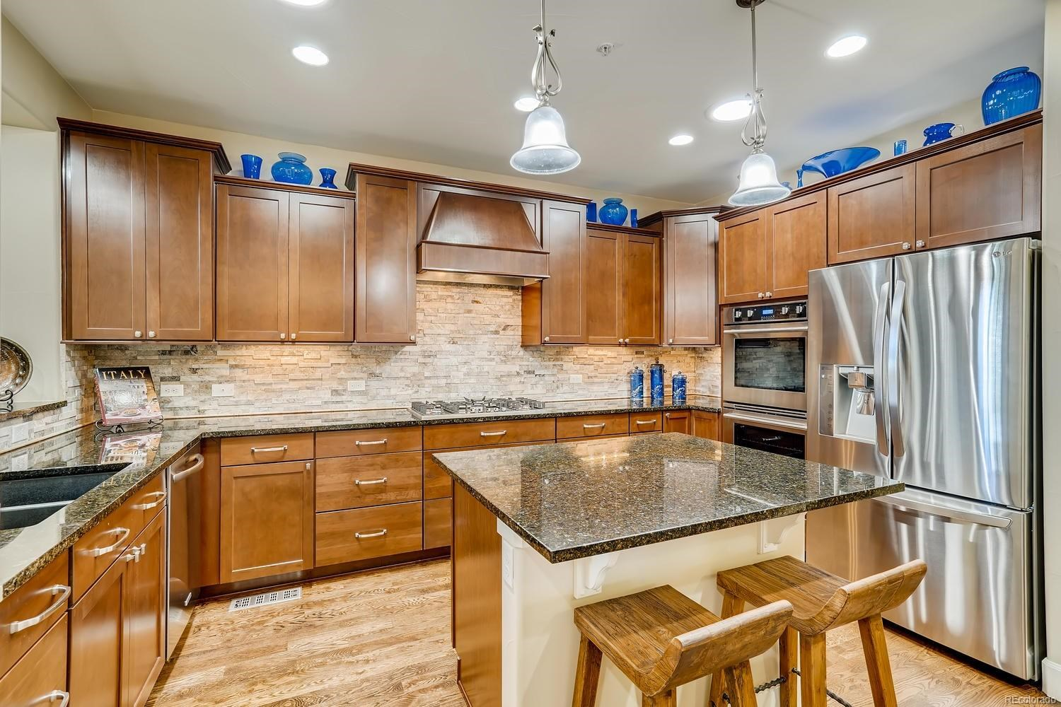 MLS# 2956952 - 8 - 2065 Primo Road #C, Highlands Ranch, CO 80129