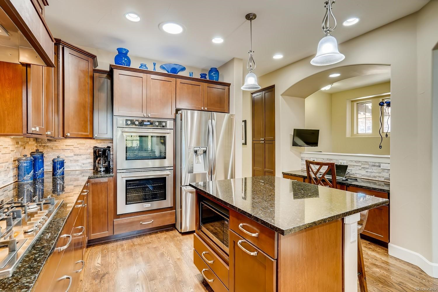 MLS# 2956952 - 9 - 2065 Primo Road #C, Highlands Ranch, CO 80129