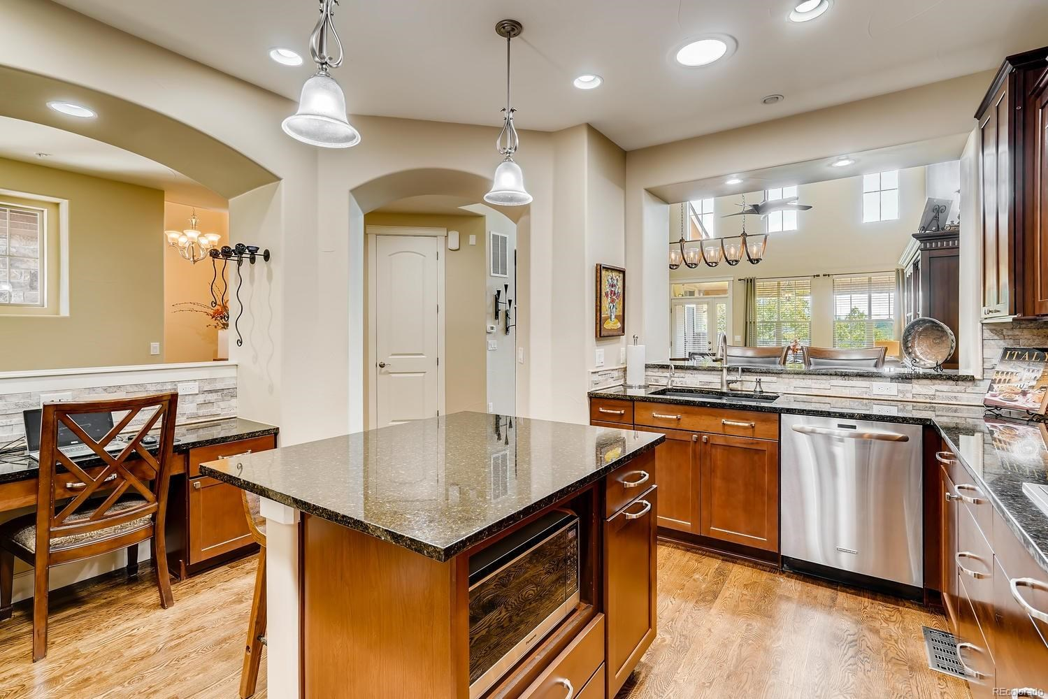 MLS# 2956952 - 10 - 2065 Primo Road #C, Highlands Ranch, CO 80129