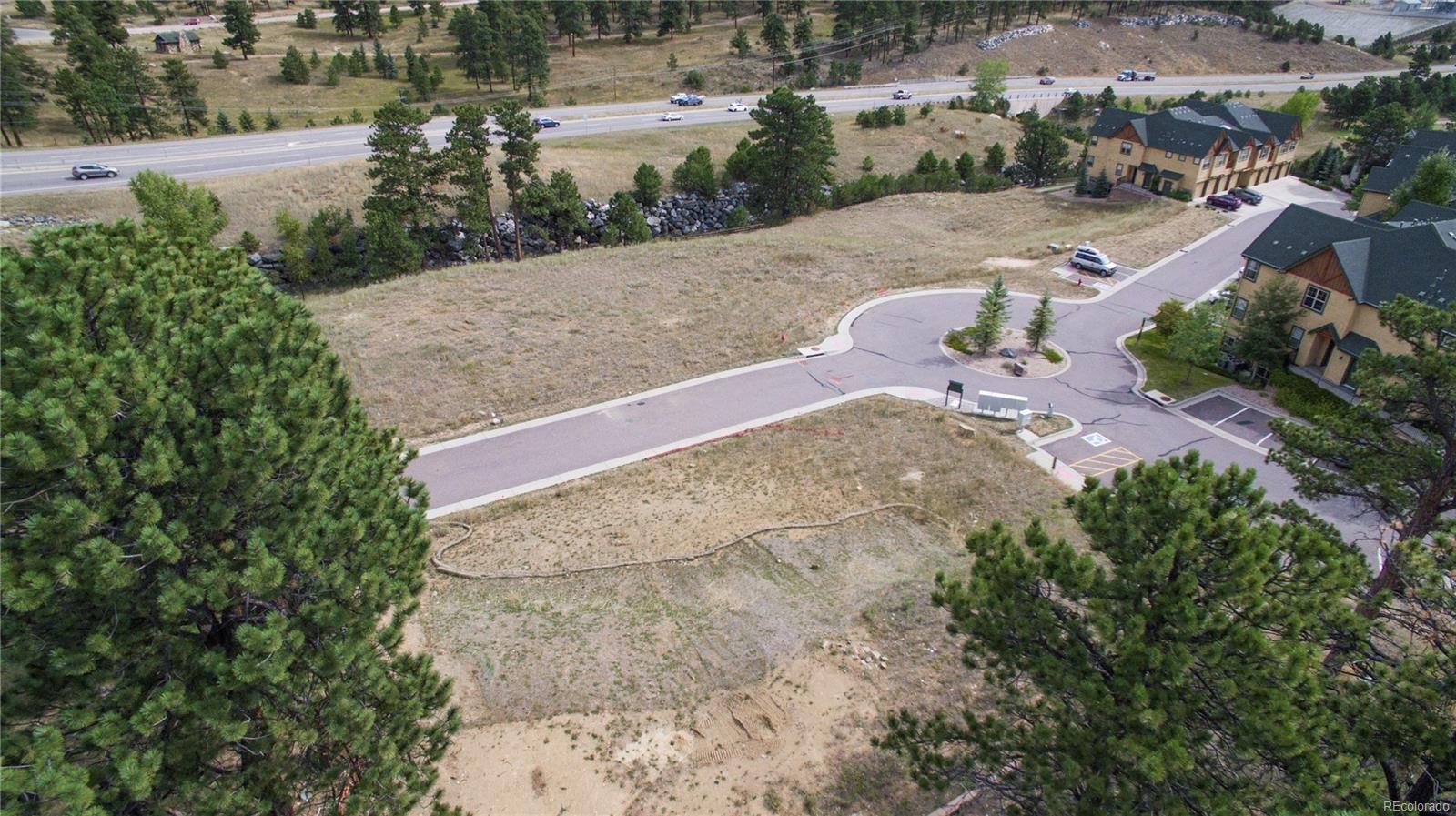 MLS# 2958231 - 1 - 31131  Black Eagle Drive, Evergreen, CO 80439