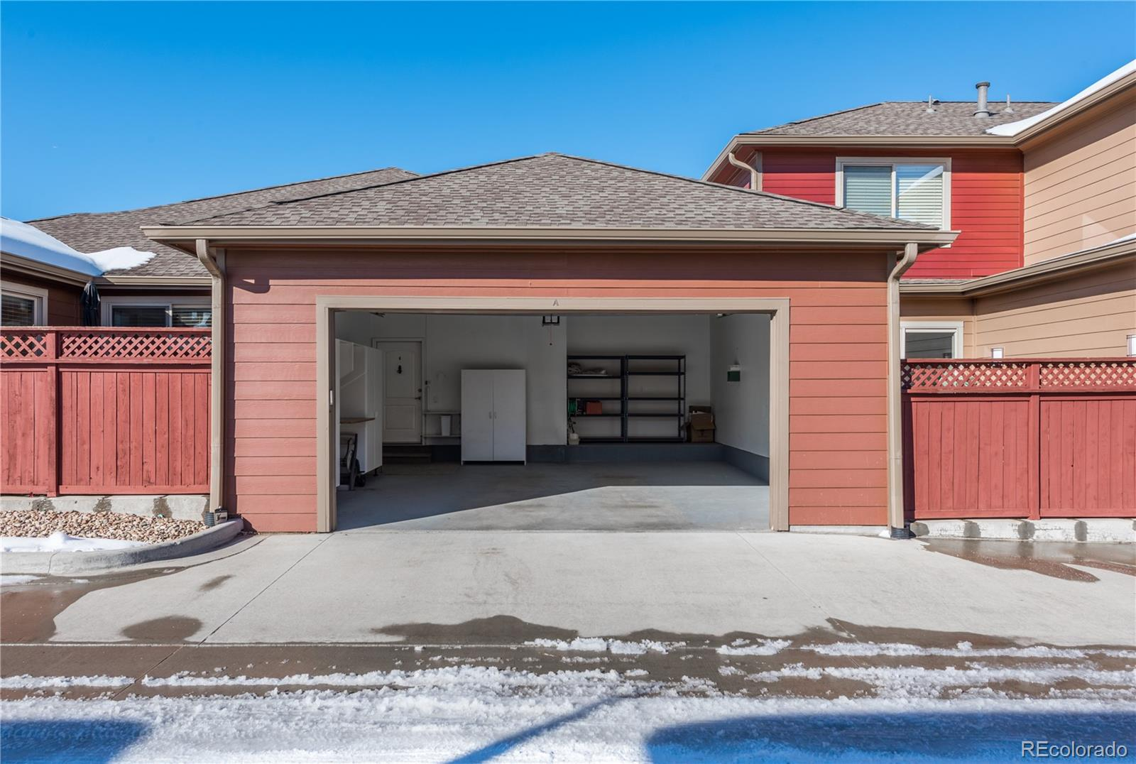 MLS# 2963083 - 31 - 8578 Gold Peak Drive #A, Highlands Ranch, CO 80130