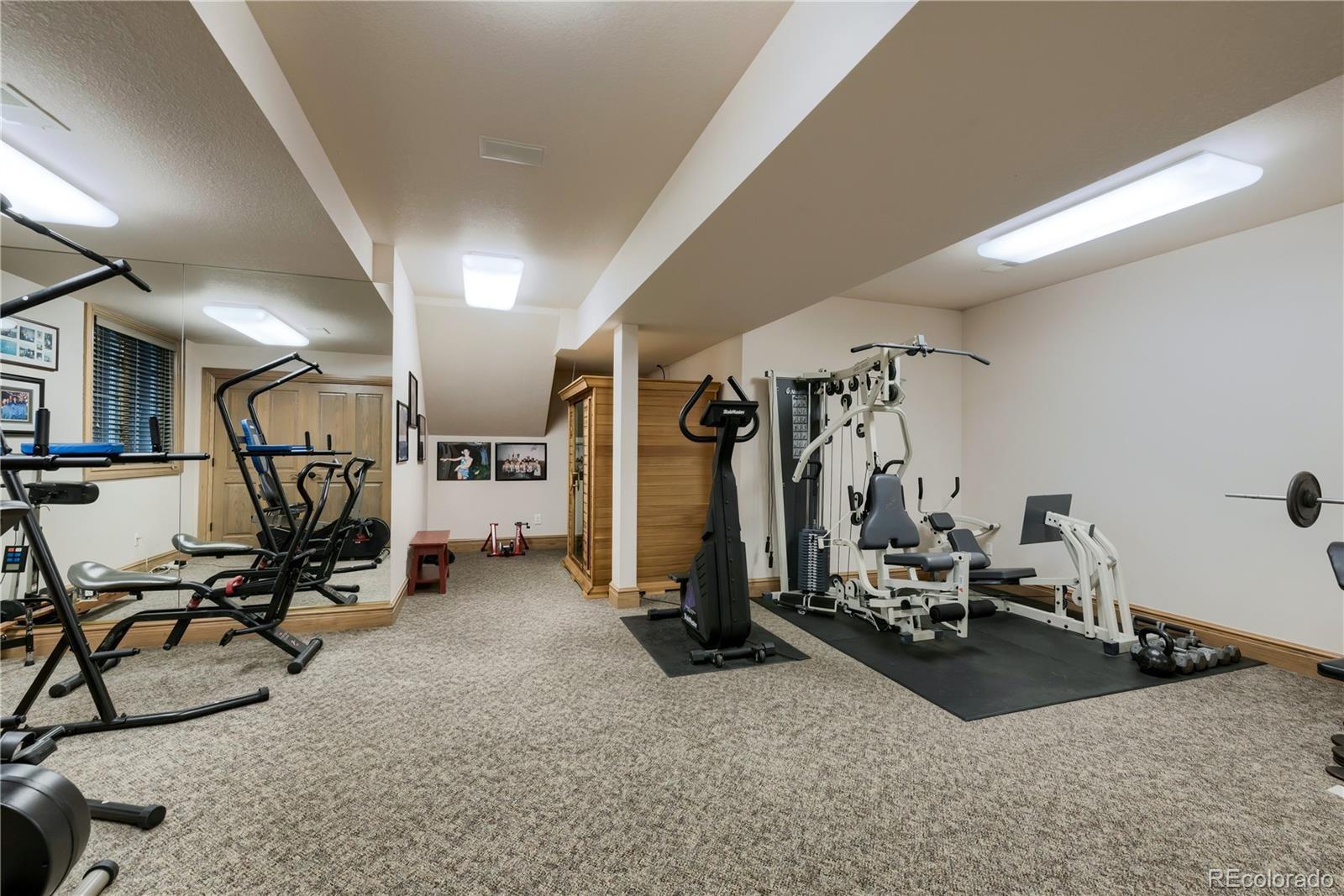 MLS# 2964584 - 31 - 5730 Ridgeway Drive, Fort Collins, CO 80528