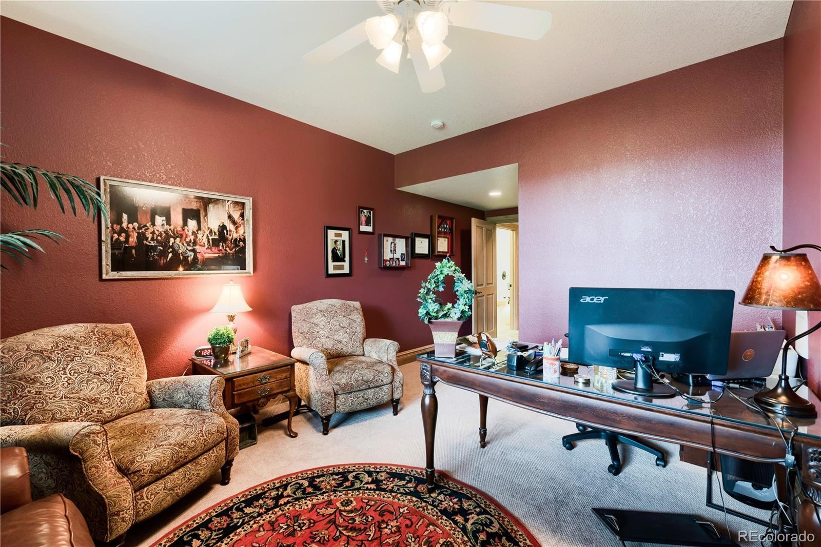 MLS# 2964584 - 32 - 5730 Ridgeway Drive, Fort Collins, CO 80528