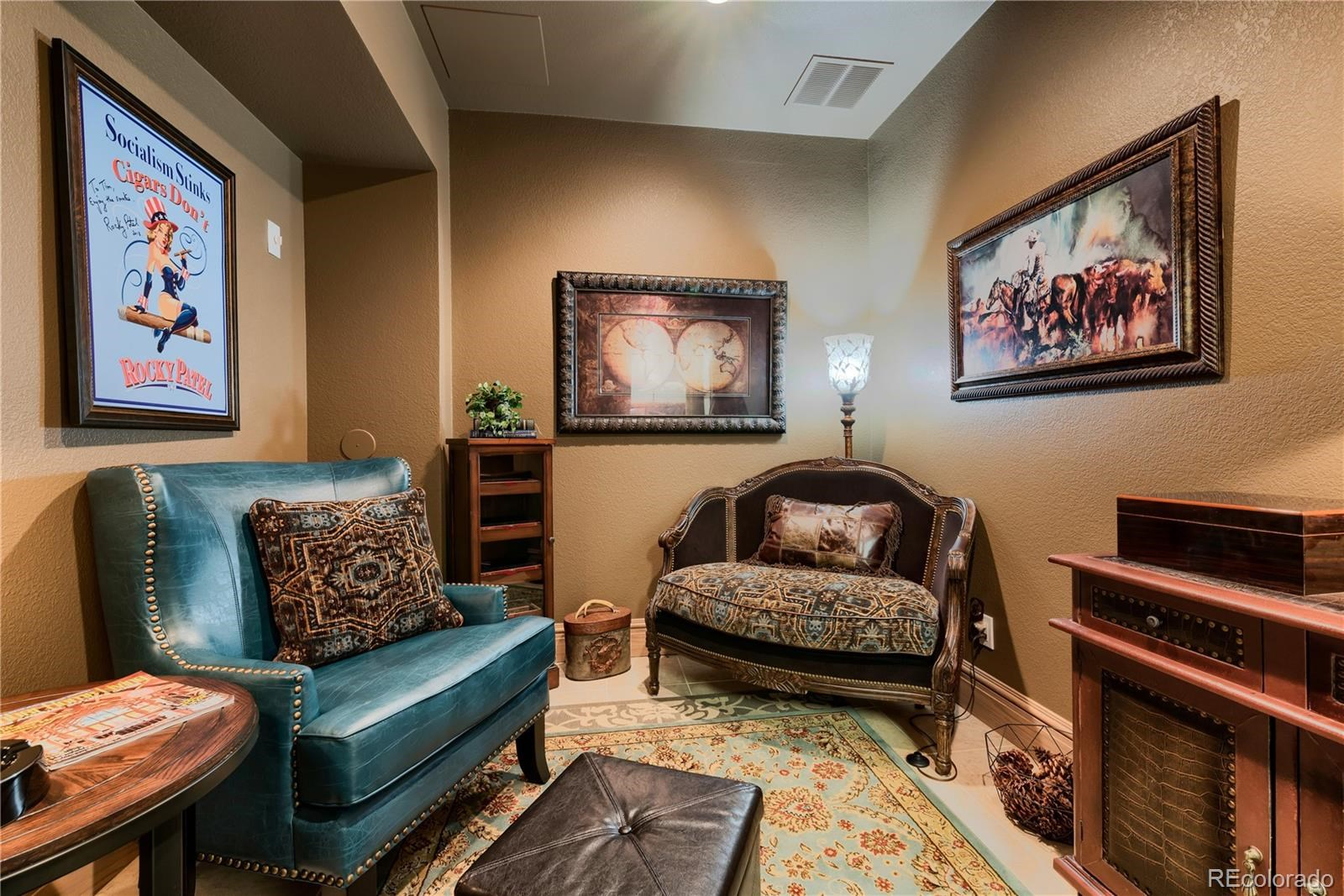 MLS# 2964584 - 36 - 5730 Ridgeway Drive, Fort Collins, CO 80528