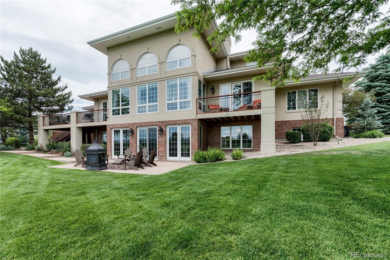 MLS# 2964584 - 38 - 5730 Ridgeway Drive, Fort Collins, CO 80528