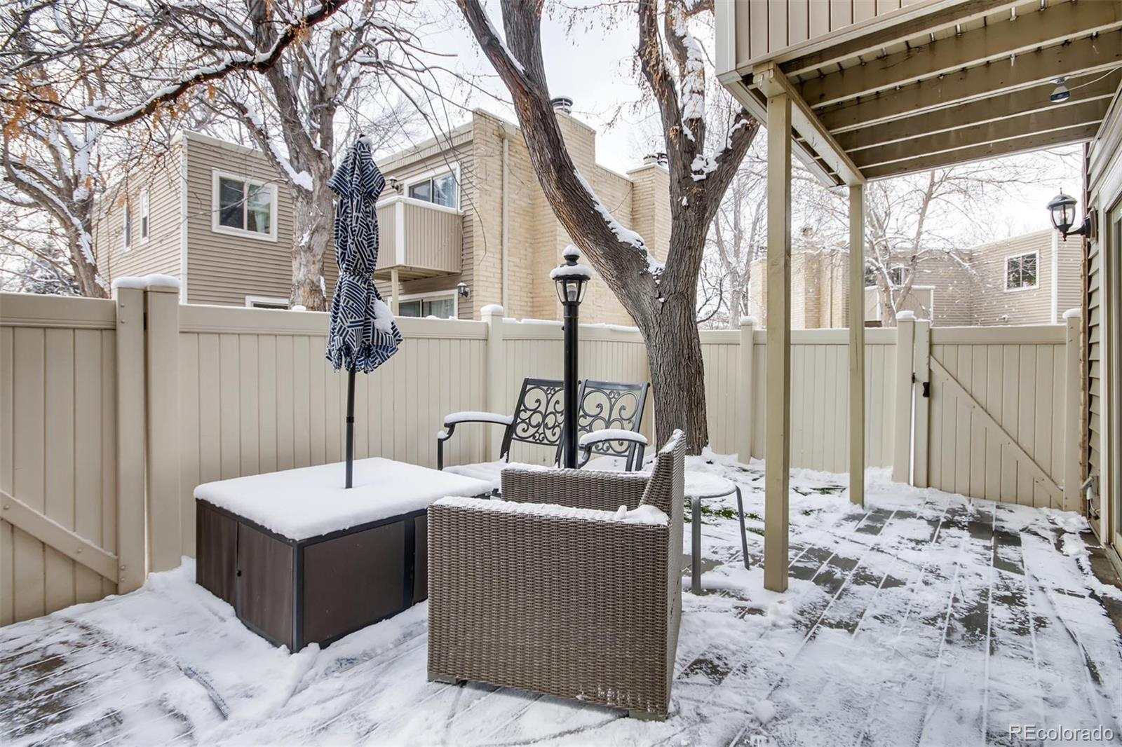 MLS# 2965699 - 3 - 9573 E Kansas Circle #60, Denver, CO 80247