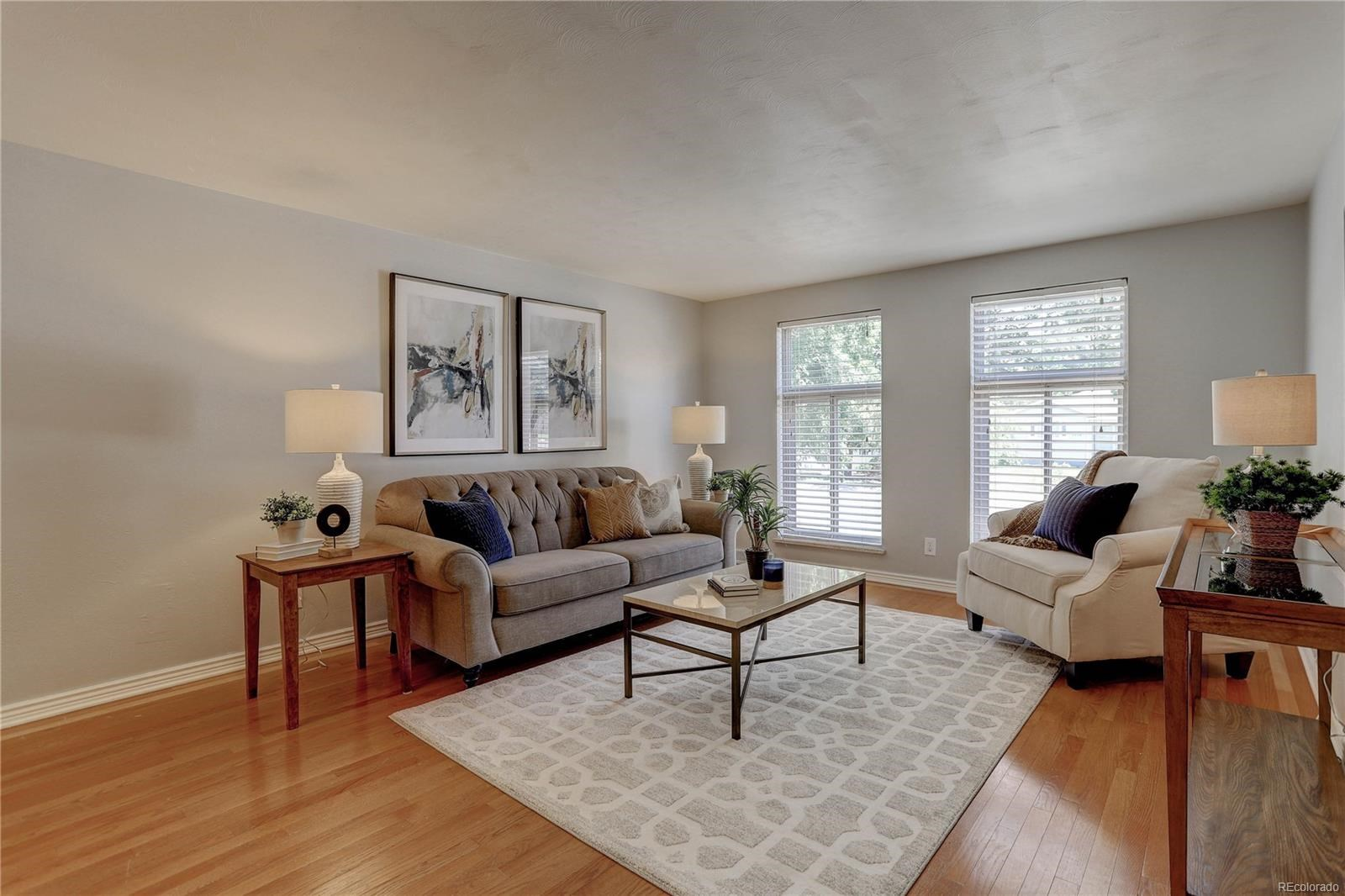 MLS# 2968148 - 11 - 2931 S Downing Street, Englewood, CO 80113