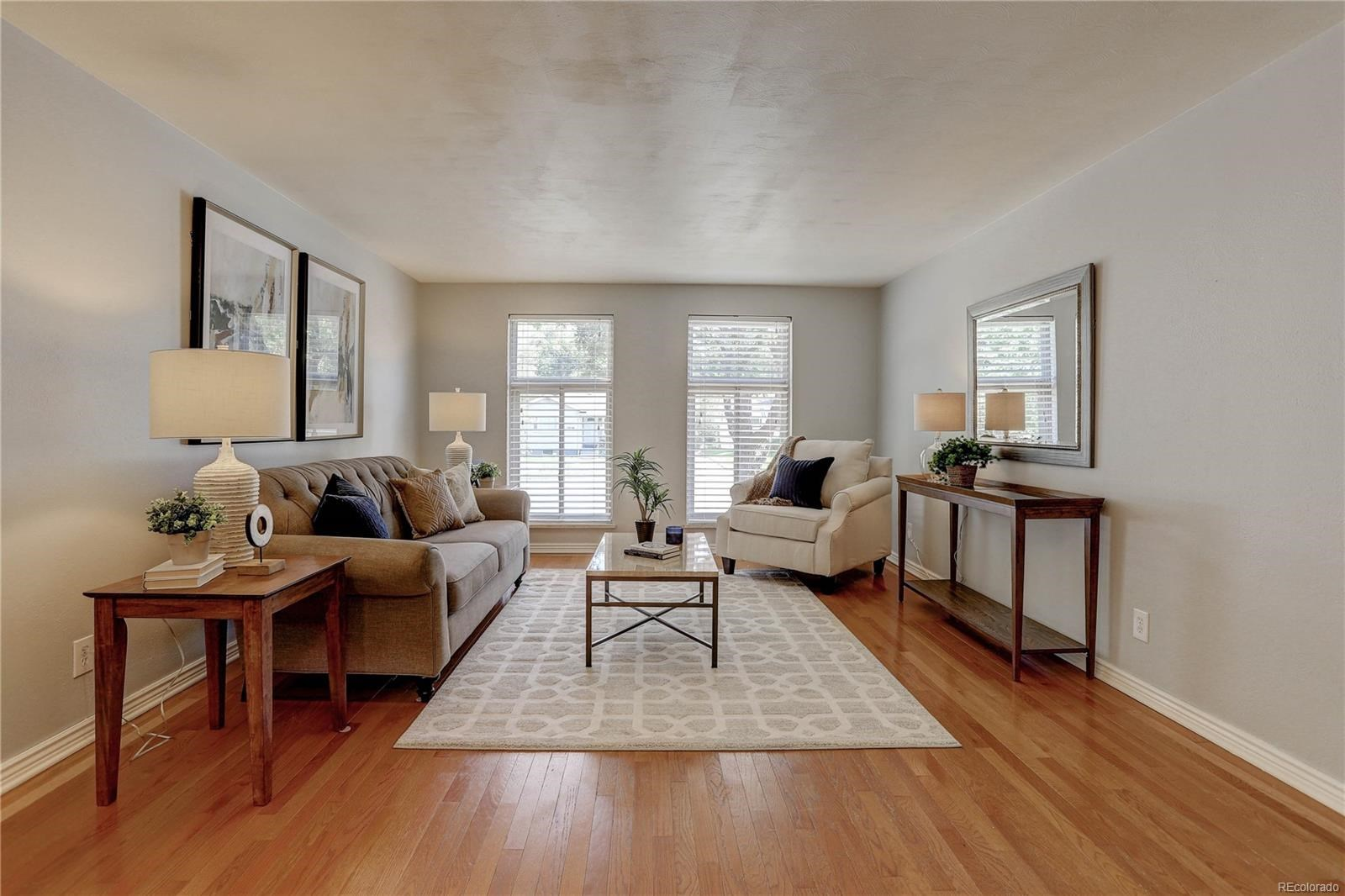 MLS# 2968148 - 12 - 2931 S Downing Street, Englewood, CO 80113