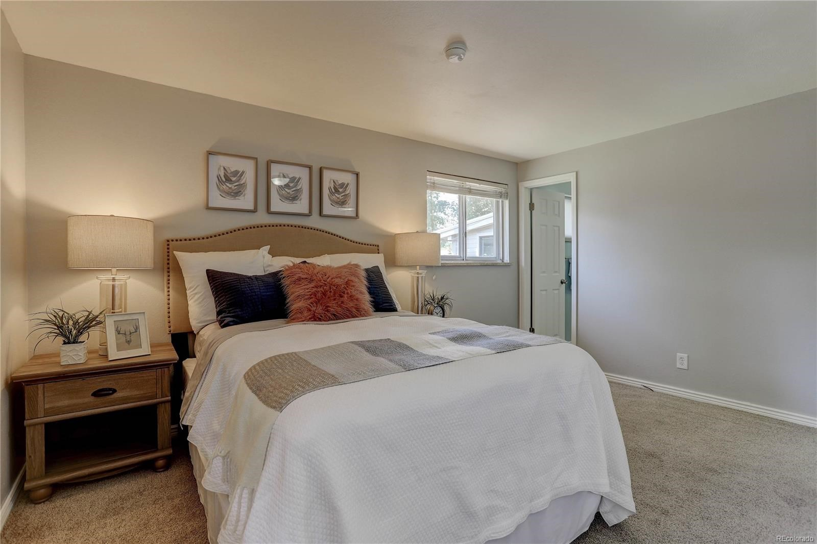 MLS# 2968148 - 14 - 2931 S Downing Street, Englewood, CO 80113