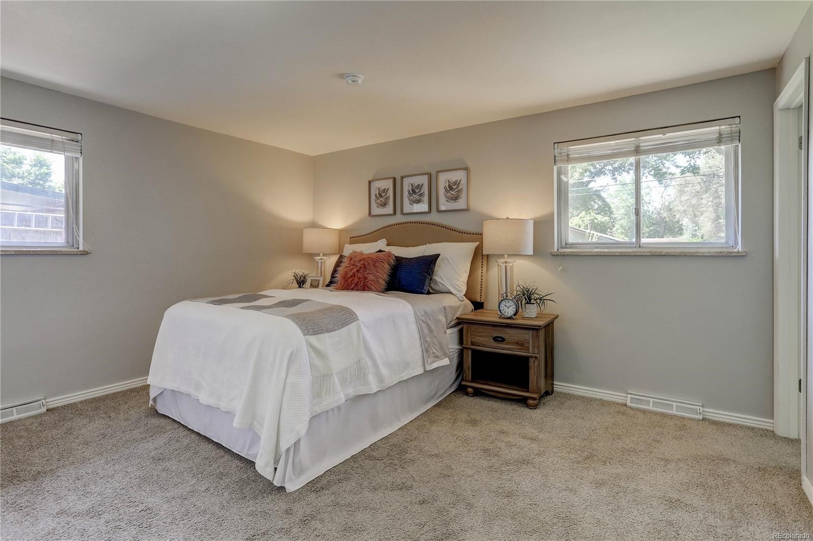 MLS# 2968148 - 15 - 2931 S Downing Street, Englewood, CO 80113