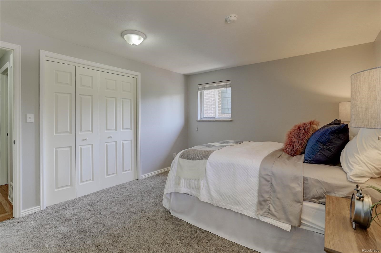 MLS# 2968148 - 16 - 2931 S Downing Street, Englewood, CO 80113