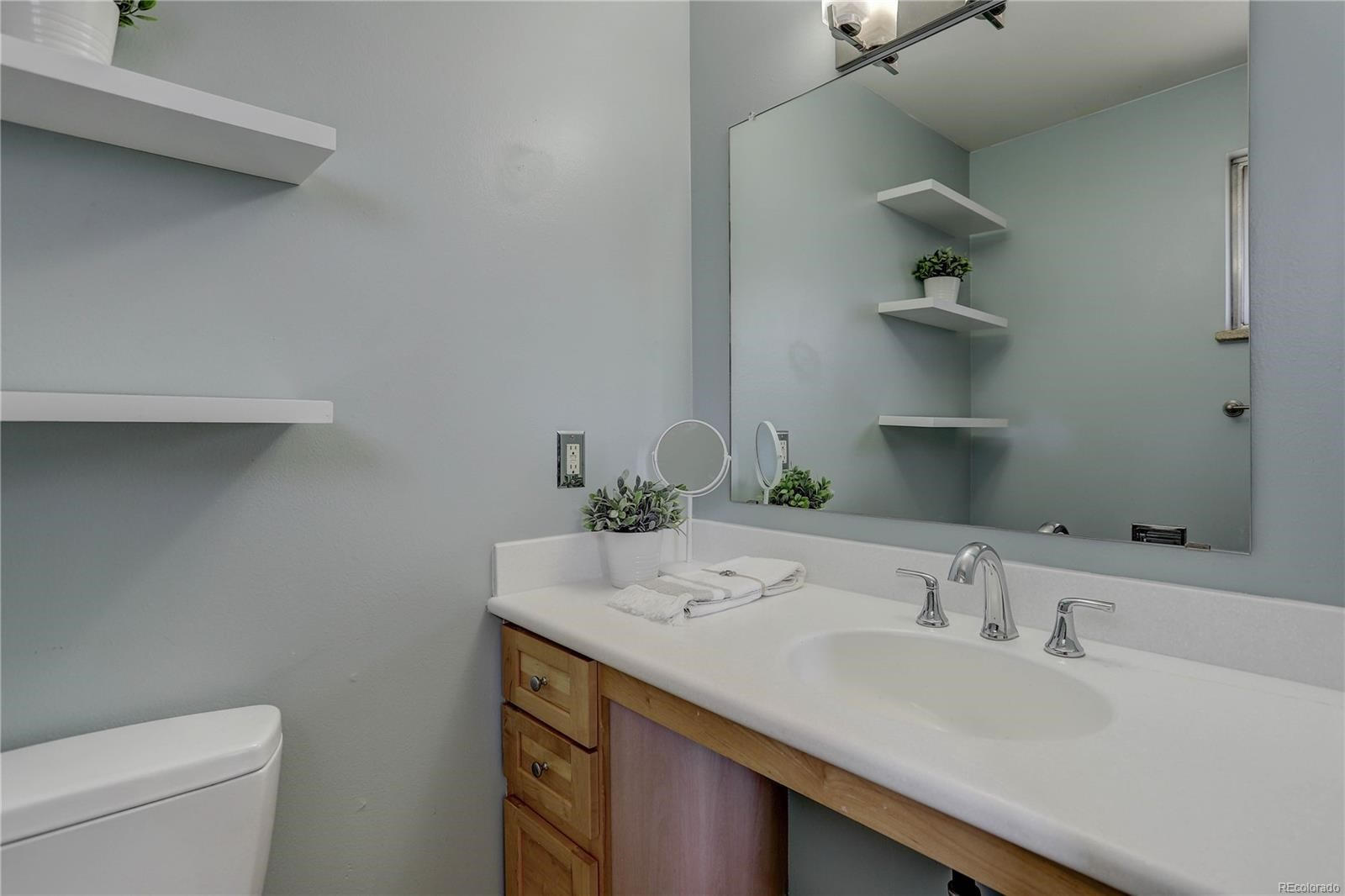 MLS# 2968148 - 19 - 2931 S Downing Street, Englewood, CO 80113