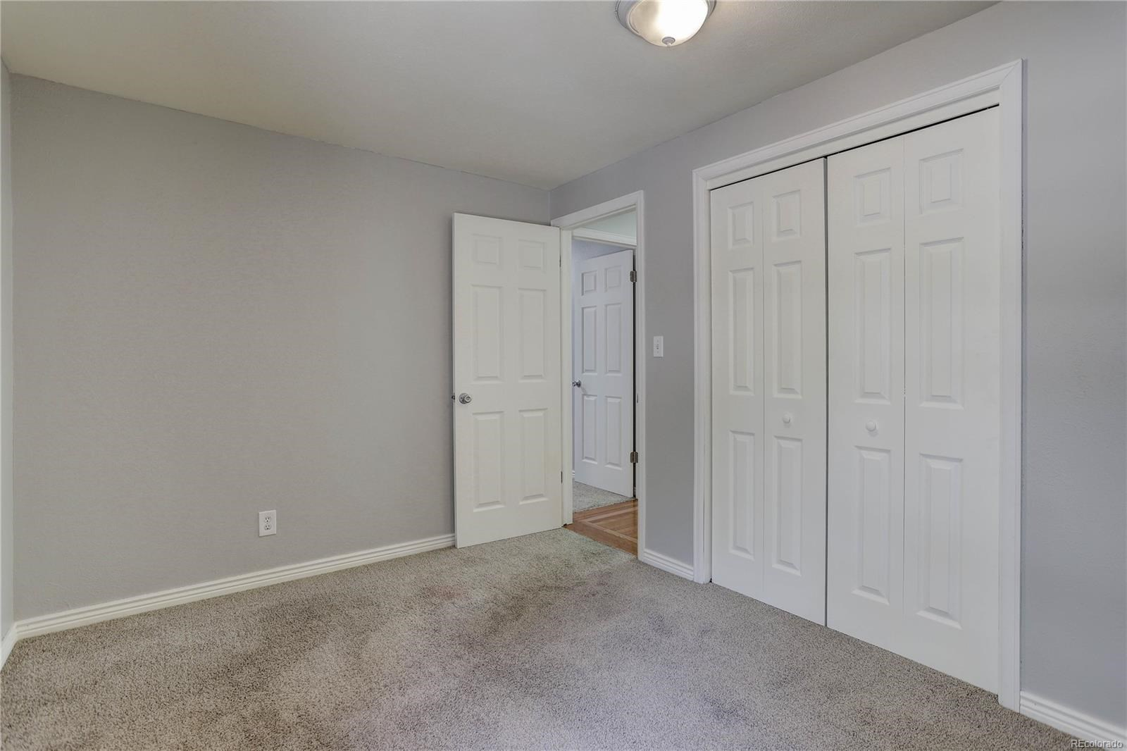 MLS# 2968148 - 21 - 2931 S Downing Street, Englewood, CO 80113
