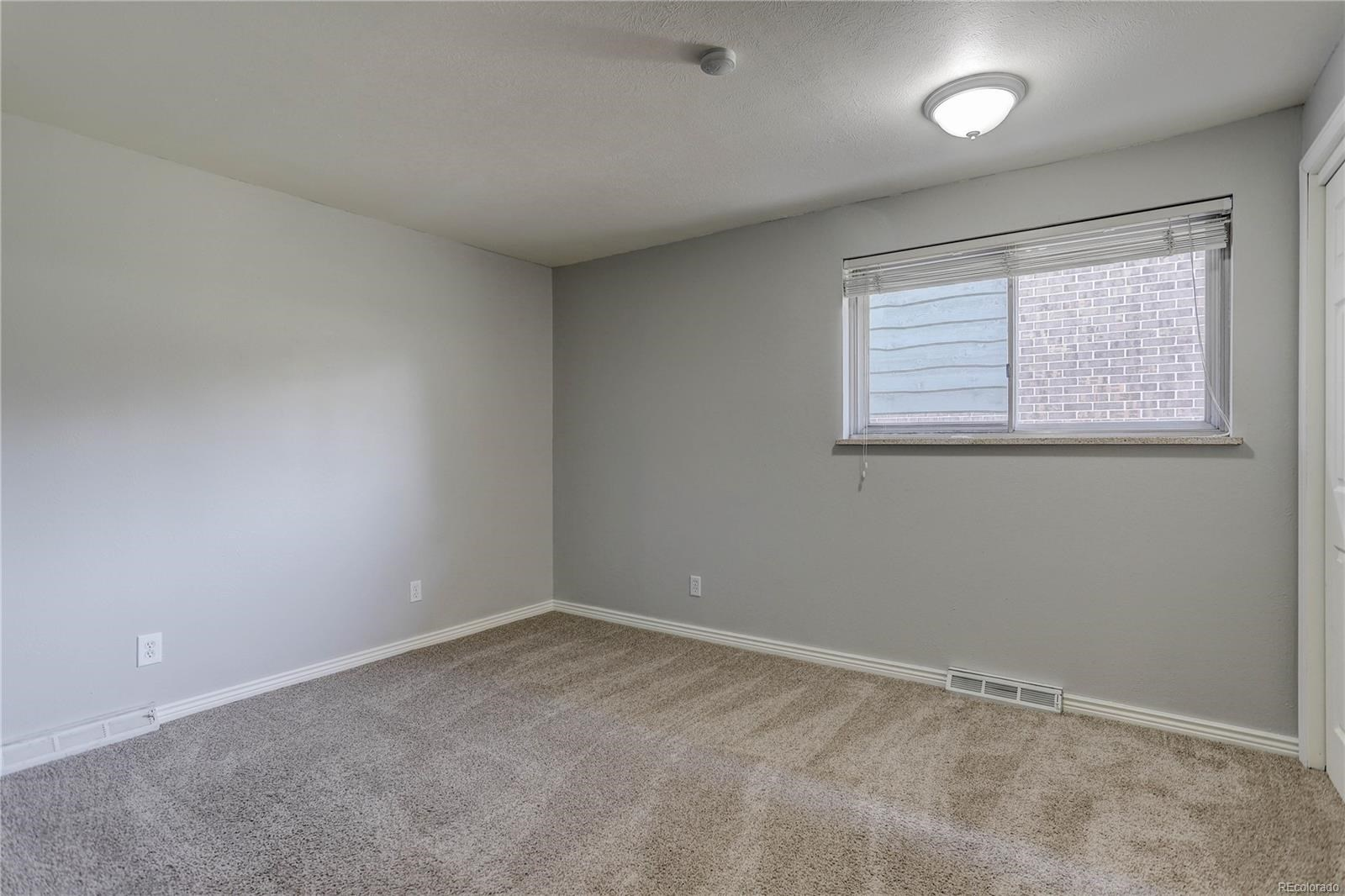 MLS# 2968148 - 22 - 2931 S Downing Street, Englewood, CO 80113