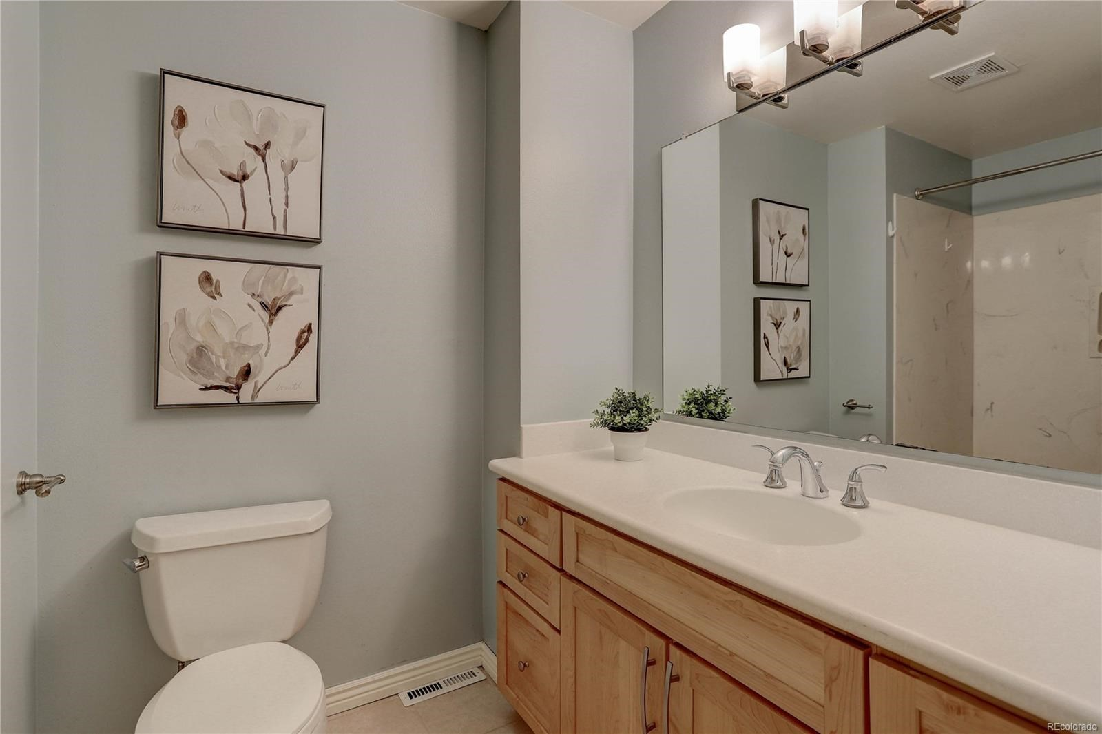 MLS# 2968148 - 24 - 2931 S Downing Street, Englewood, CO 80113