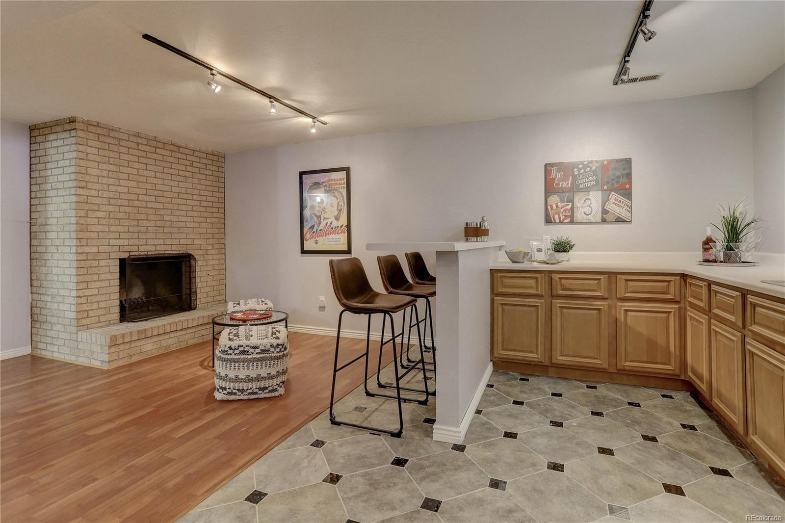 MLS# 2968148 - 26 - 2931 S Downing Street, Englewood, CO 80113