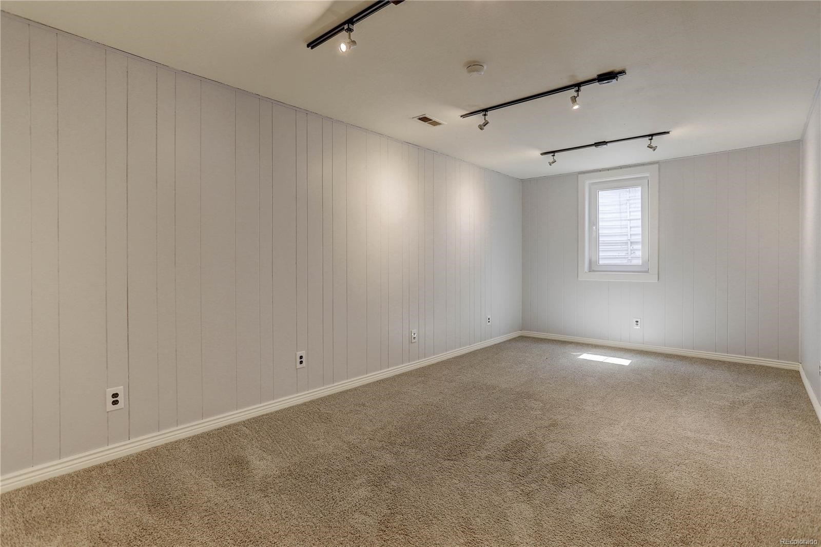MLS# 2968148 - 30 - 2931 S Downing Street, Englewood, CO 80113