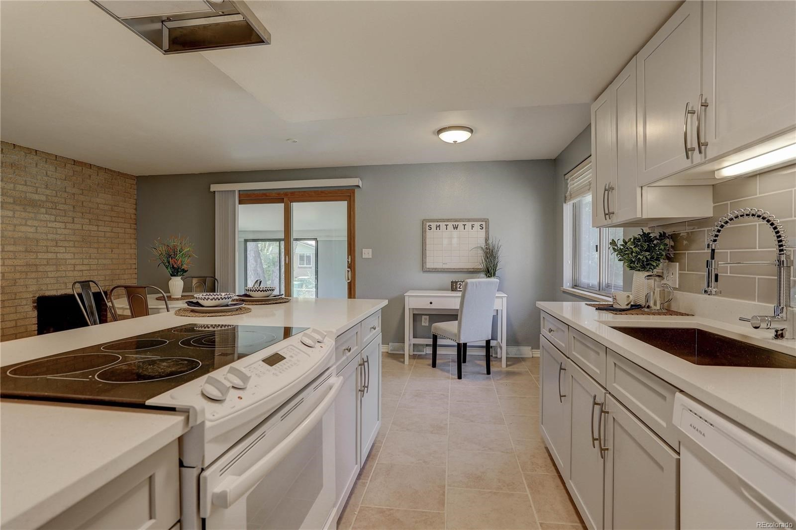 MLS# 2968148 - 4 - 2931 S Downing Street, Englewood, CO 80113