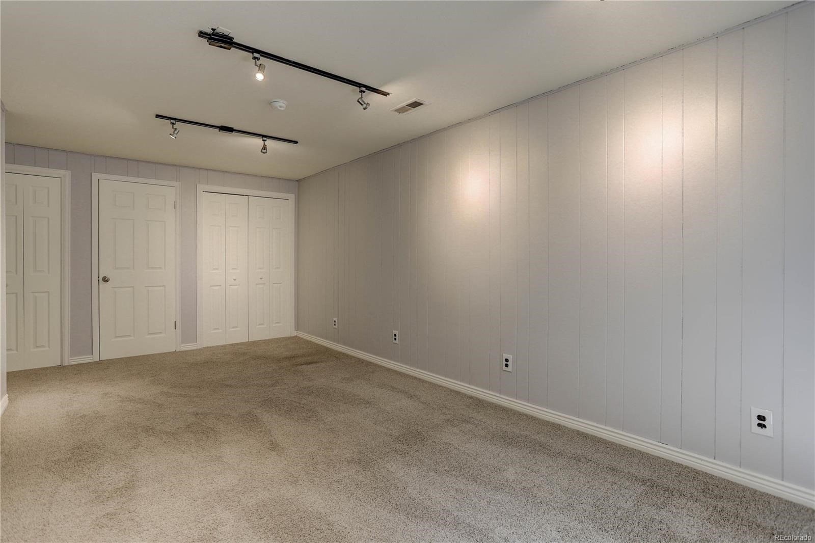 MLS# 2968148 - 31 - 2931 S Downing Street, Englewood, CO 80113