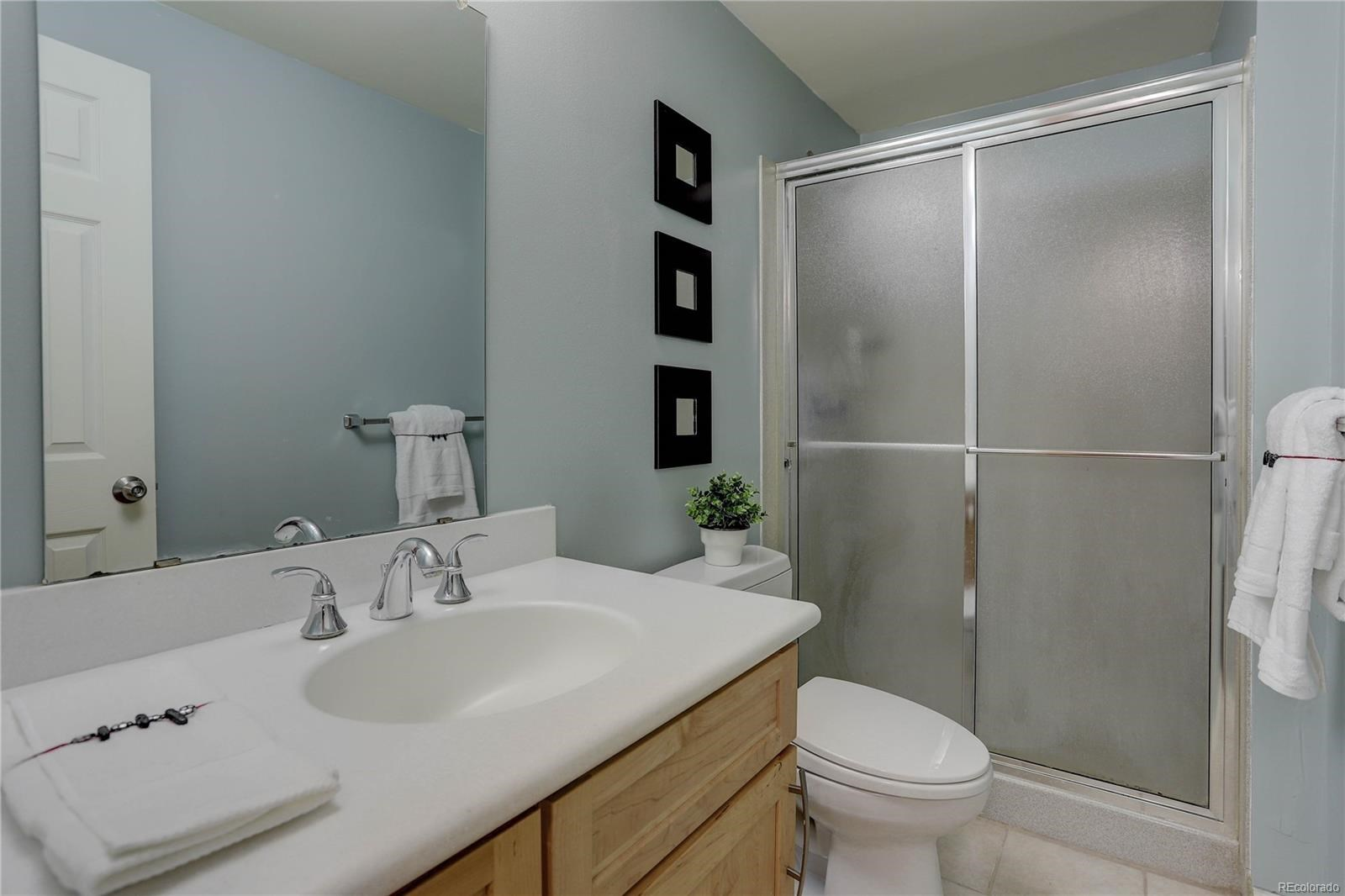MLS# 2968148 - 33 - 2931 S Downing Street, Englewood, CO 80113