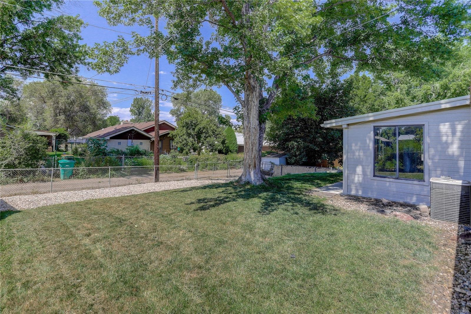 MLS# 2968148 - 38 - 2931 S Downing Street, Englewood, CO 80113