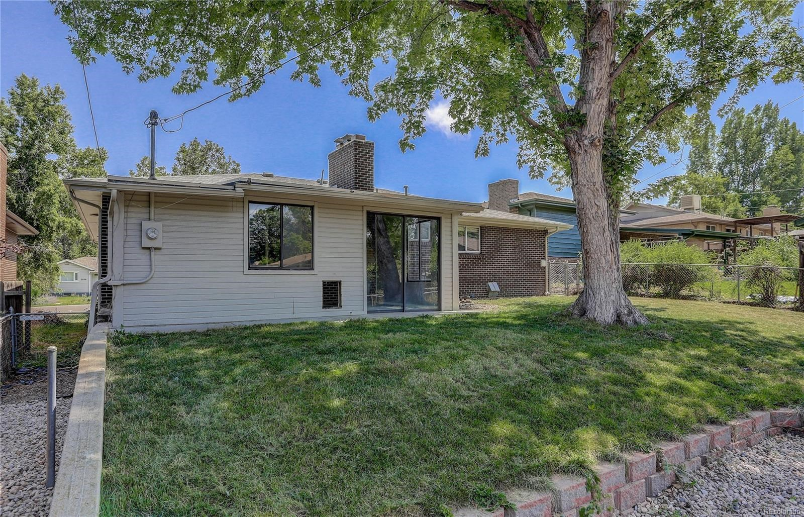 MLS# 2968148 - 39 - 2931 S Downing Street, Englewood, CO 80113