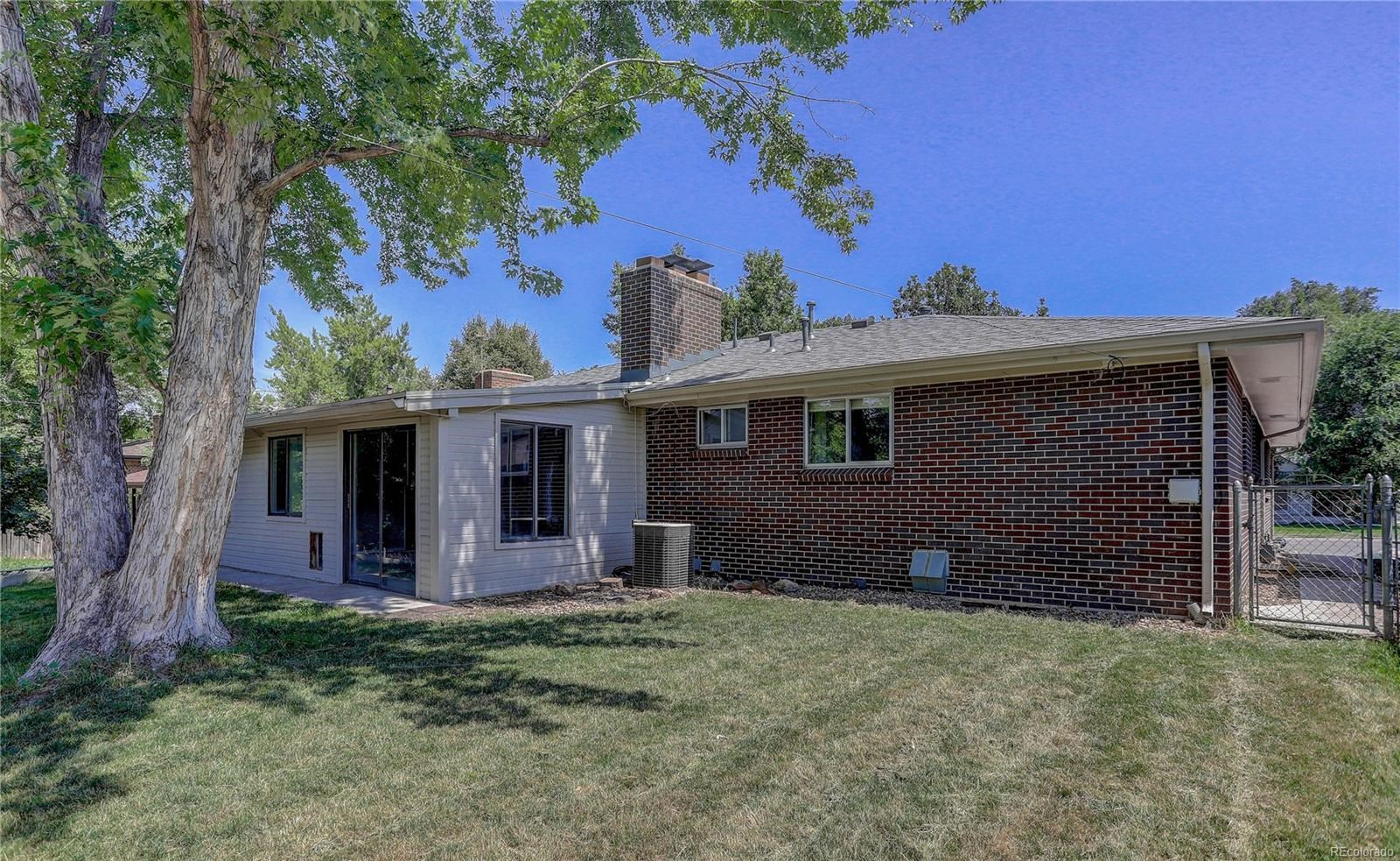 MLS# 2968148 - 40 - 2931 S Downing Street, Englewood, CO 80113
