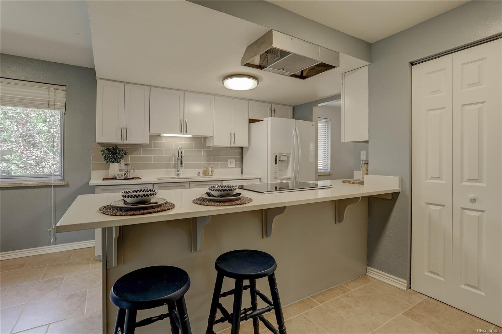 MLS# 2968148 - 6 - 2931 S Downing Street, Englewood, CO 80113