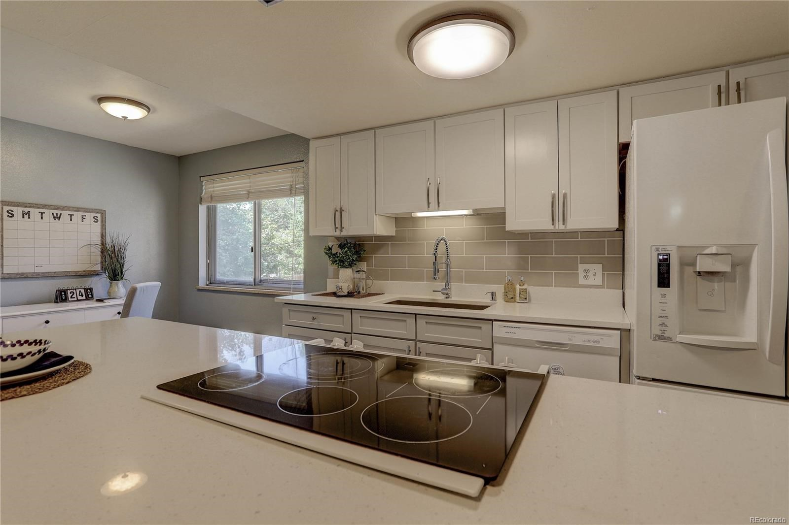 MLS# 2968148 - 7 - 2931 S Downing Street, Englewood, CO 80113