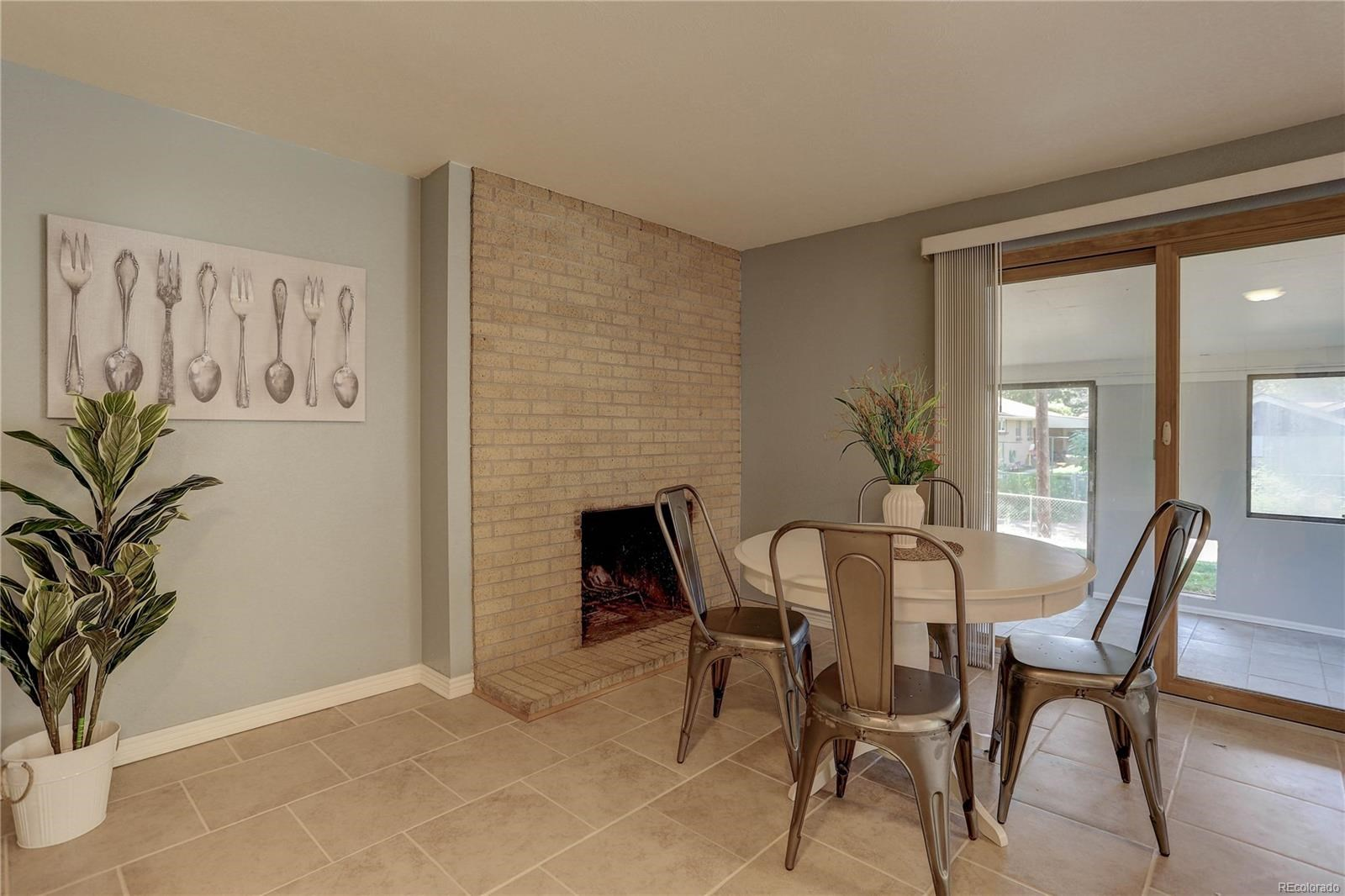 MLS# 2968148 - 9 - 2931 S Downing Street, Englewood, CO 80113