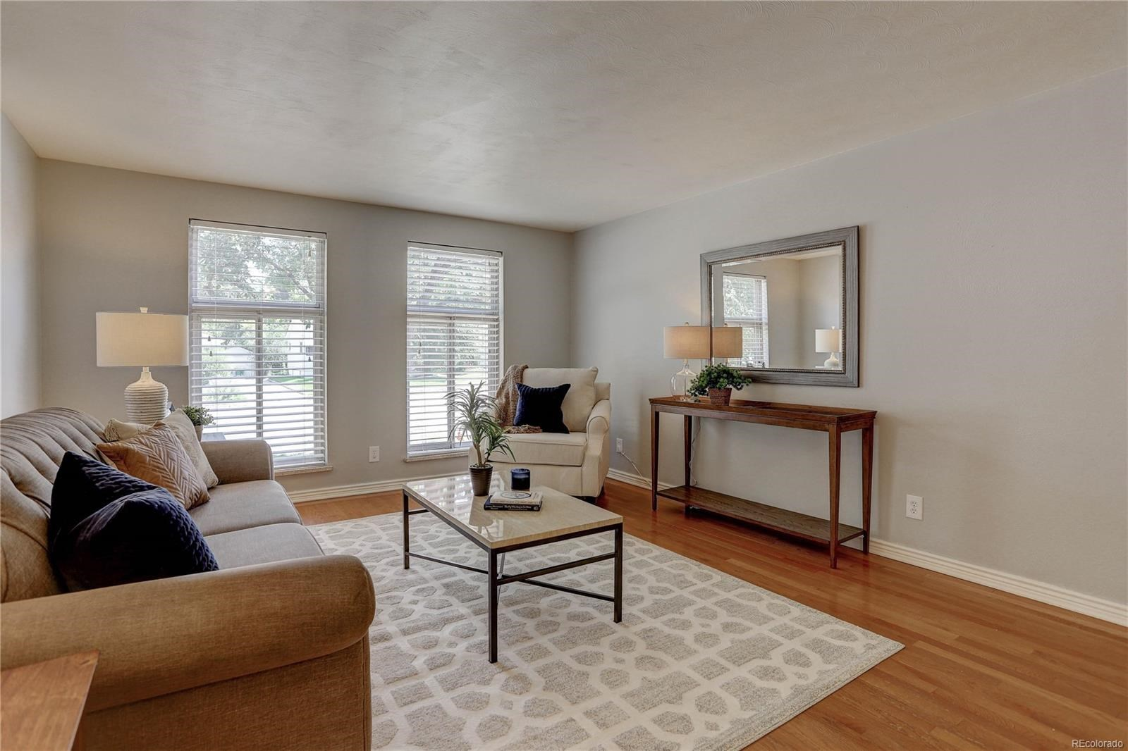 MLS# 2968148 - 10 - 2931 S Downing Street, Englewood, CO 80113