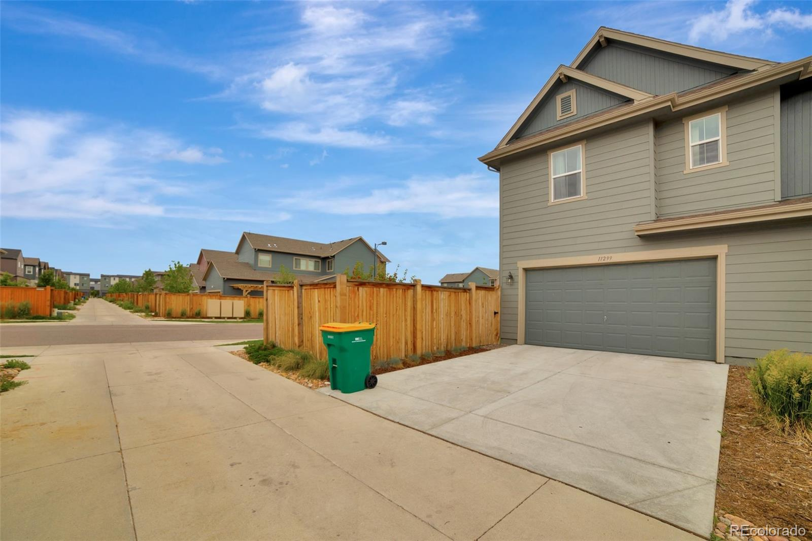 MLS# 2969883 - 20 - 11299 E 25th Drive, Aurora, CO 80010