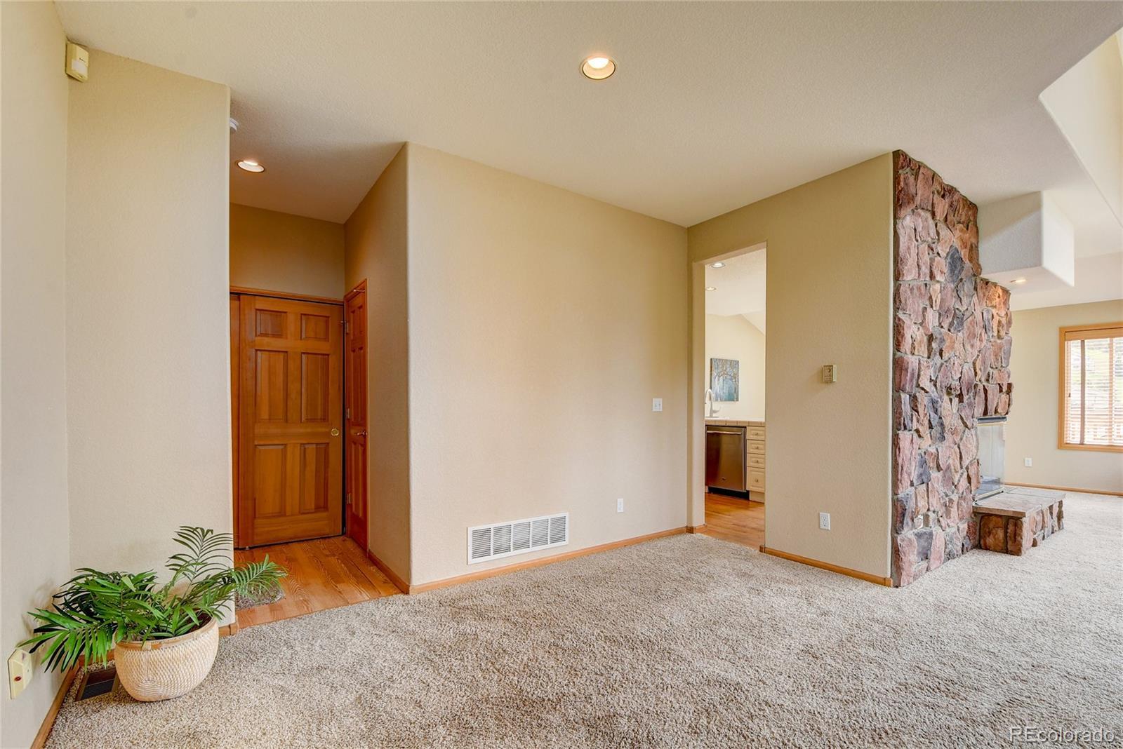 MLS# 2971781 - 12 - 784 Chimney Creek Drive #B, Golden, CO 80401