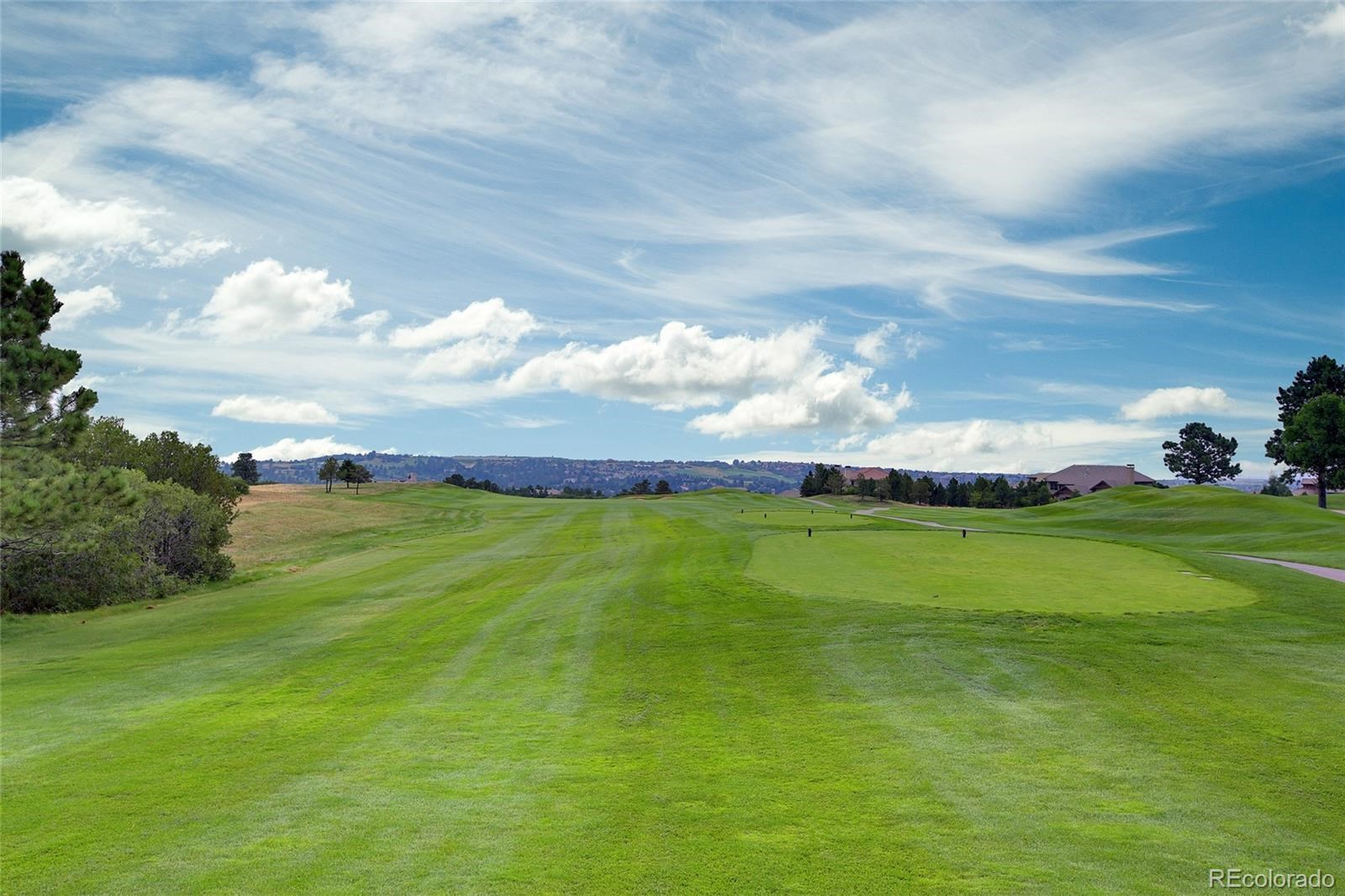 MLS# 2980484 - 22 - 992 Country Club Parkway, Castle Rock, CO 80108