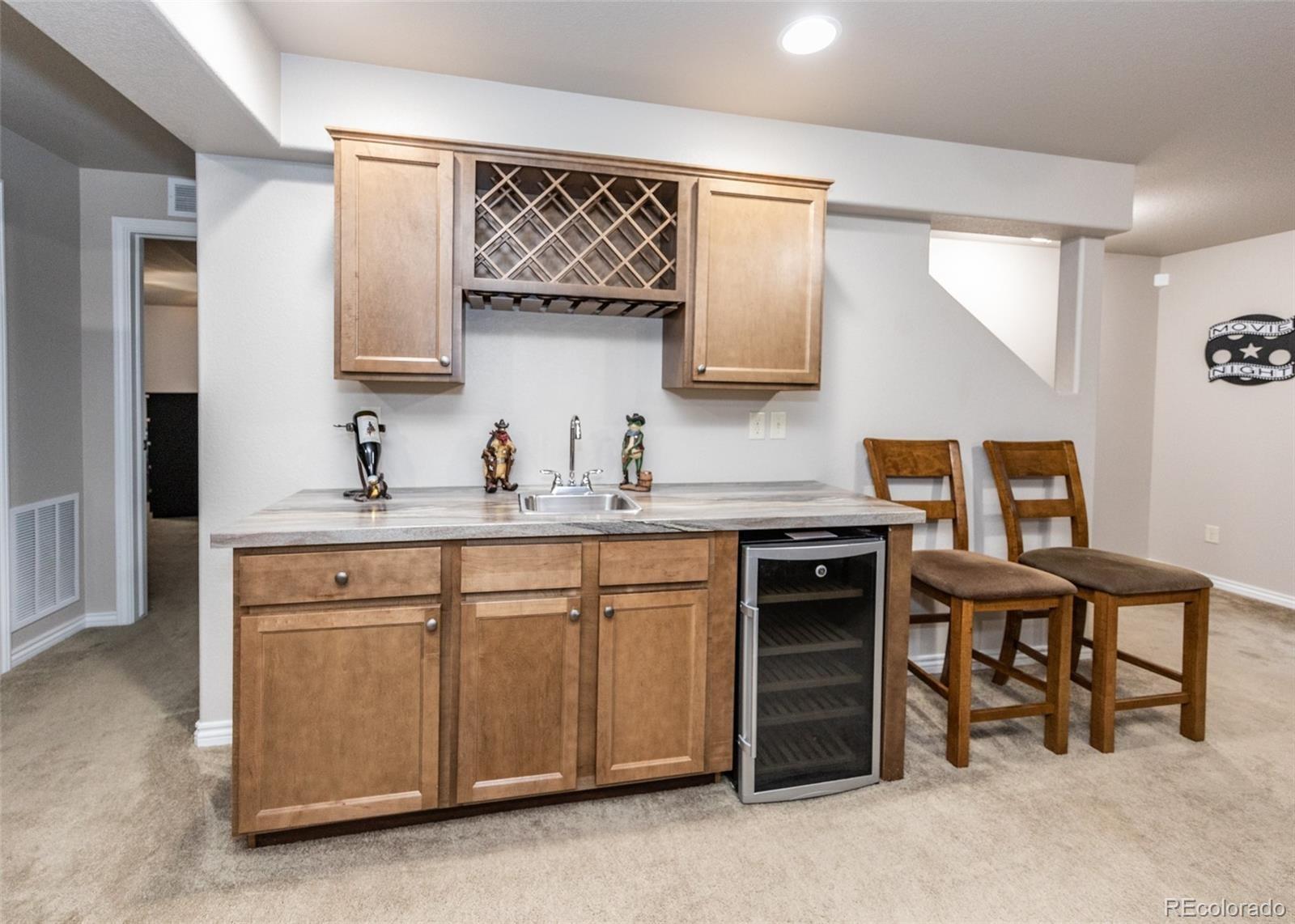 MLS# 2985288 - 24 - 10745 Echo Canyon Drive, Colorado Springs, CO 80908