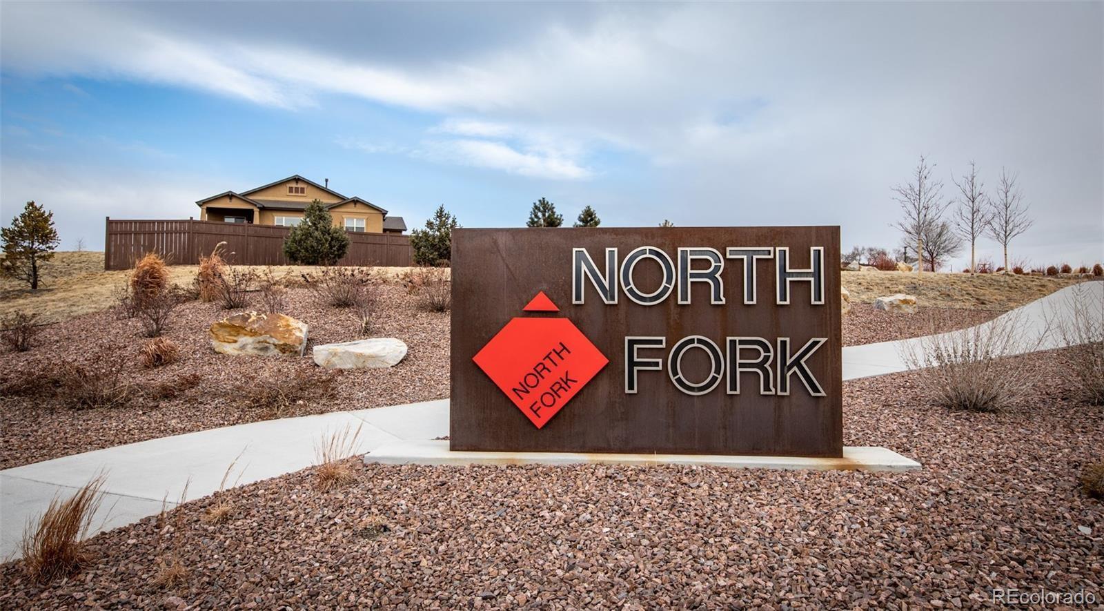 MLS# 2985288 - 33 - 10745 Echo Canyon Drive, Colorado Springs, CO 80908