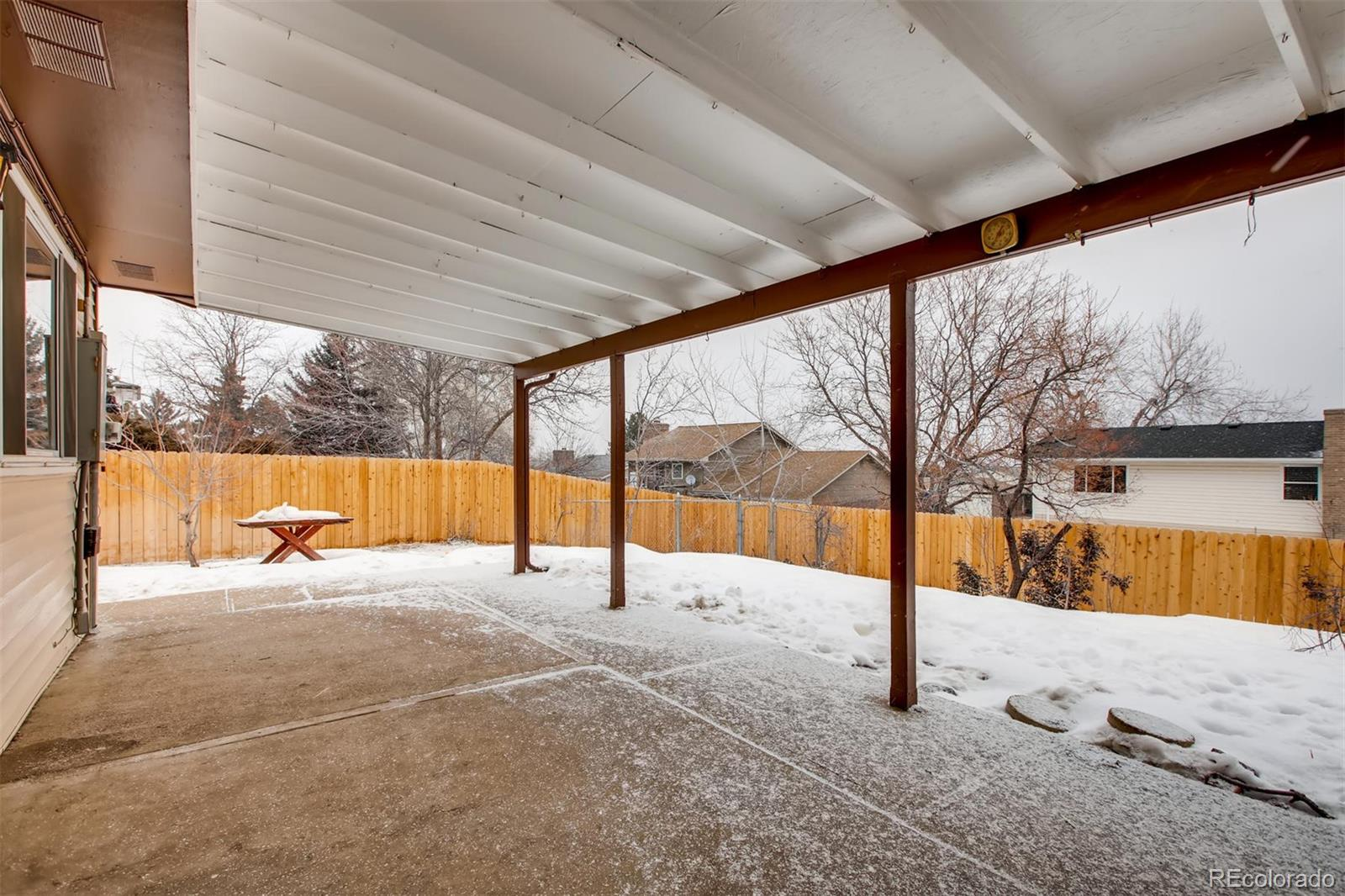 MLS# 2991178 - 23 - 8615 W 78th Place, Arvada, CO 80005