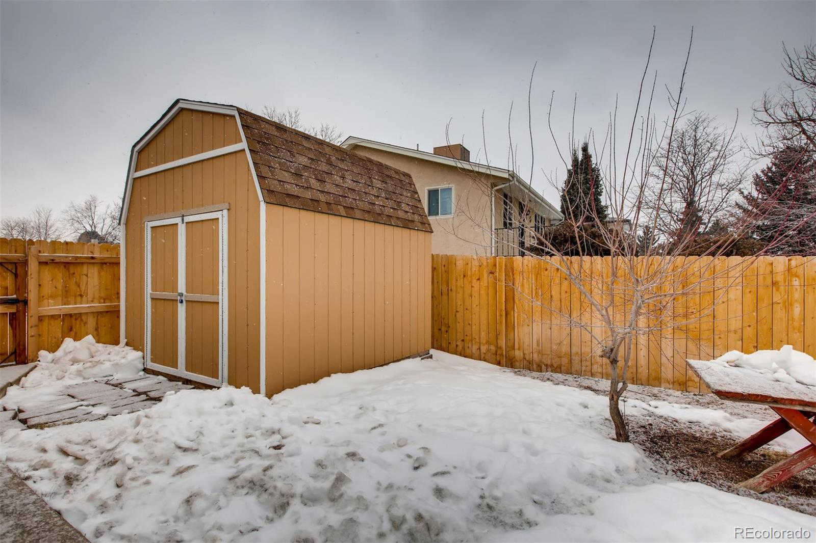 MLS# 2991178 - 26 - 8615 W 78th Place, Arvada, CO 80005