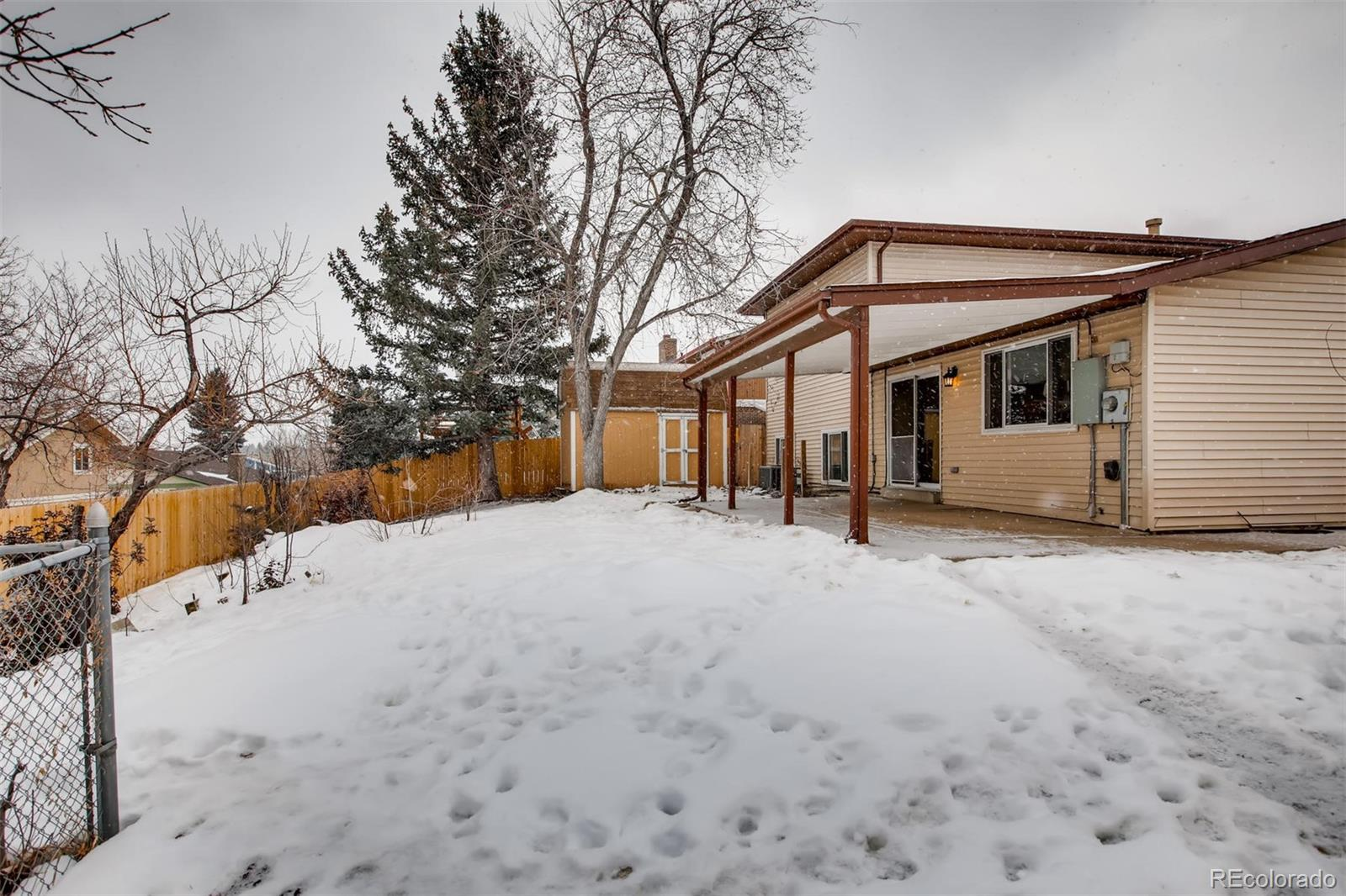 MLS# 2991178 - 28 - 8615 W 78th Place, Arvada, CO 80005