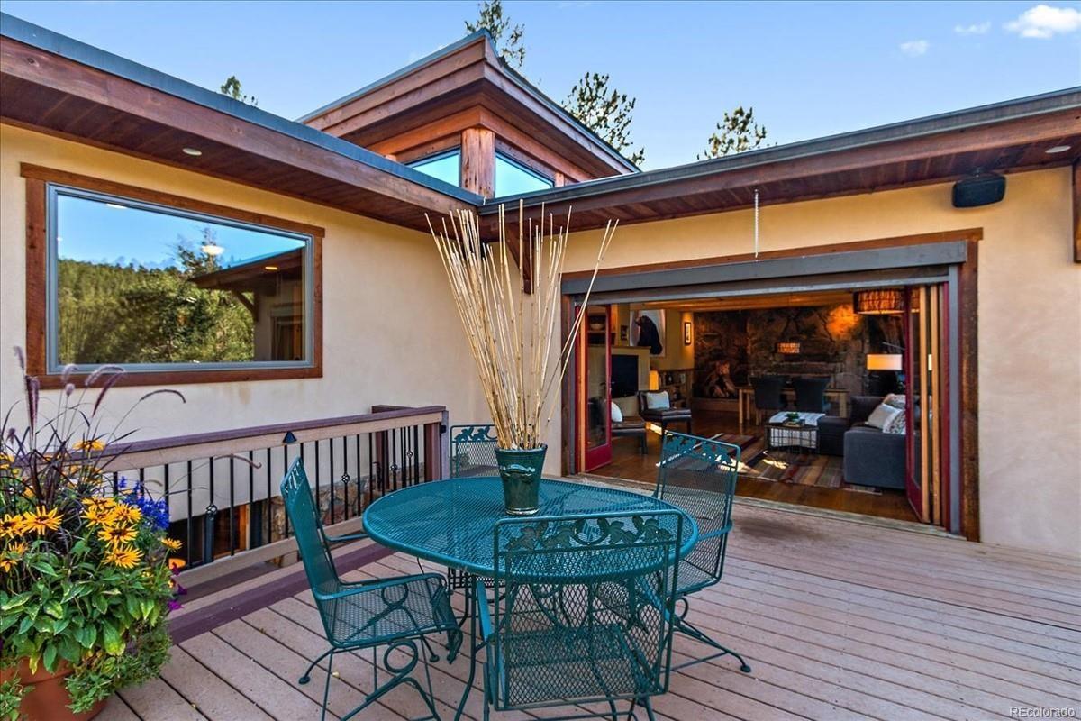 MLS# 2996580 - 21 - 30134 Upper Bear Creek Road, Evergreen, CO 80439