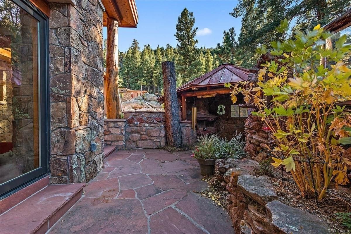 MLS# 2996580 - 37 - 30134 Upper Bear Creek Road, Evergreen, CO 80439