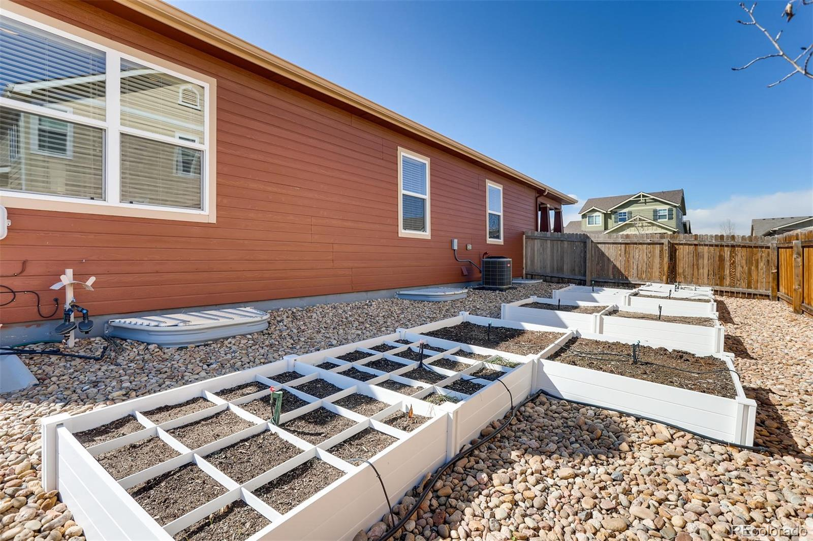 MLS# 2997117 - 27 - 8332 Raspberry Drive, Frederick, CO 80504