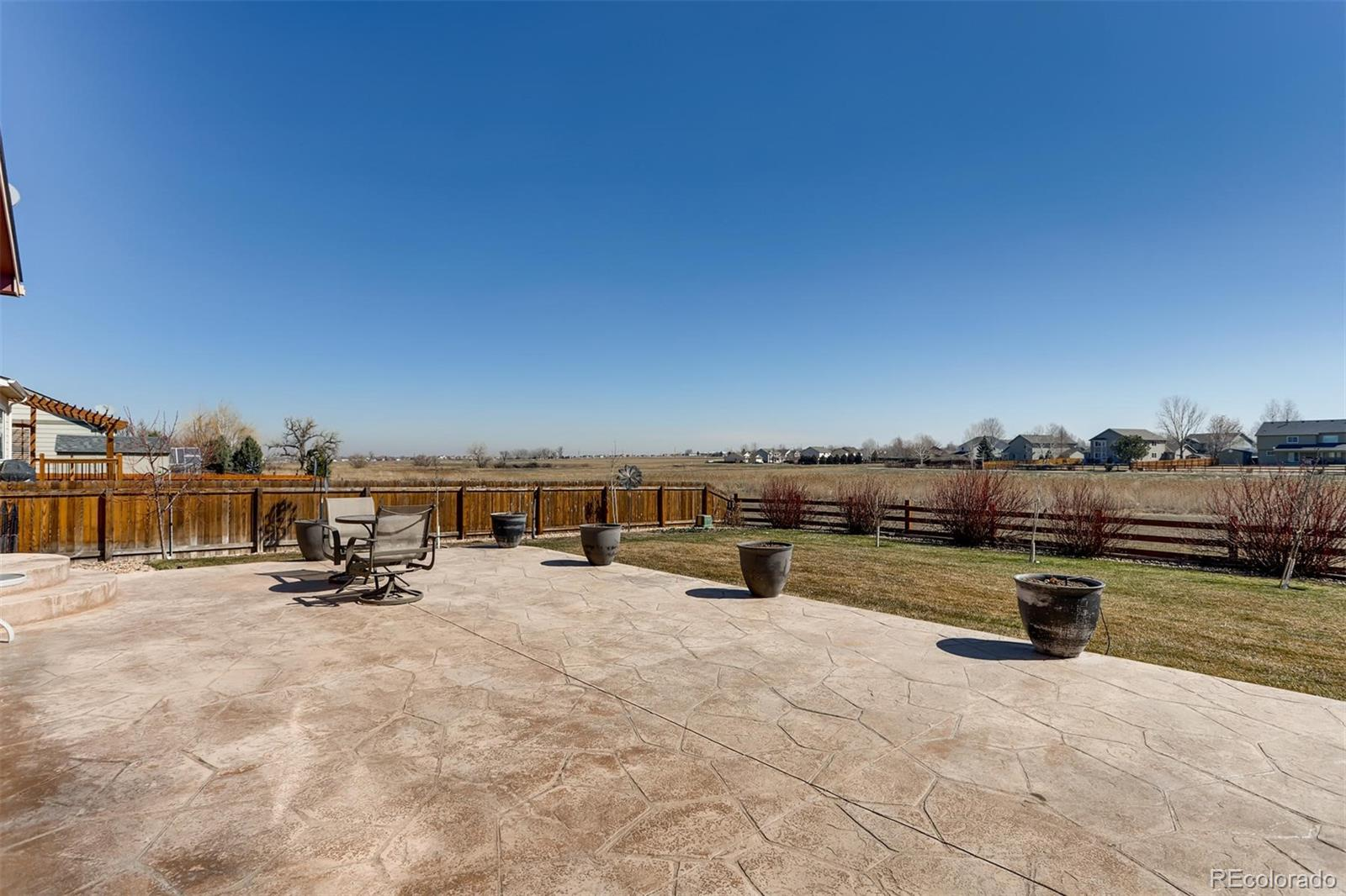MLS# 2997117 - 29 - 8332 Raspberry Drive, Frederick, CO 80504