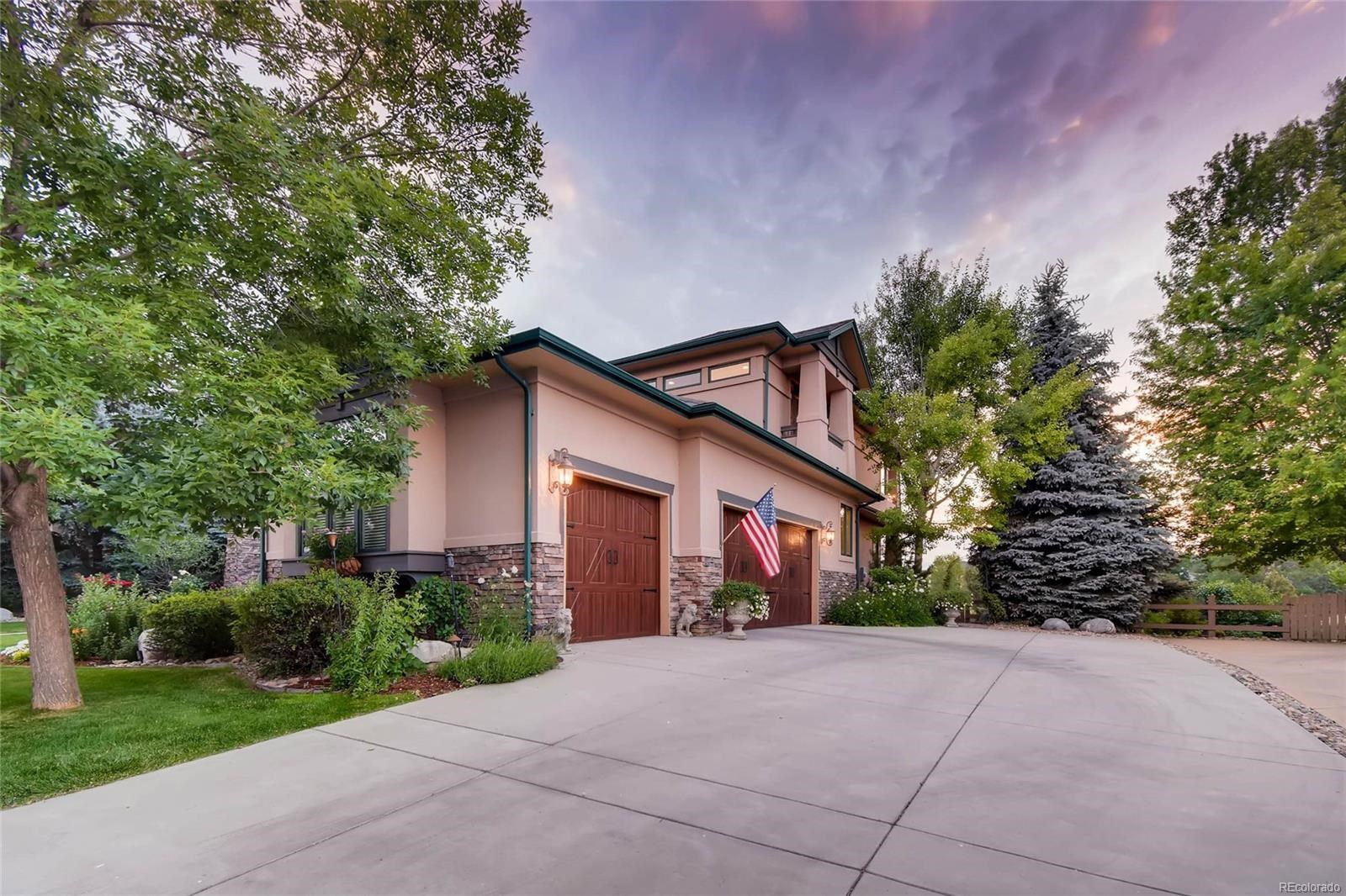 MLS# 2997691 - 2 - 2436 Bitterroot Circle, Lafayette, CO 80026
