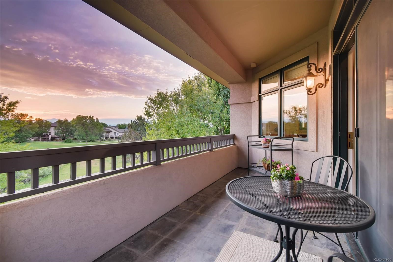 MLS# 2997691 - 32 - 2436 Bitterroot Circle, Lafayette, CO 80026