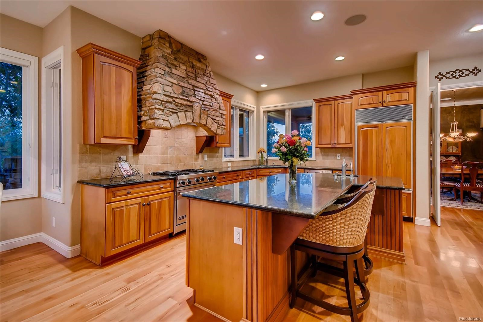 MLS# 2997691 - 8 - 2436 Bitterroot Circle, Lafayette, CO 80026